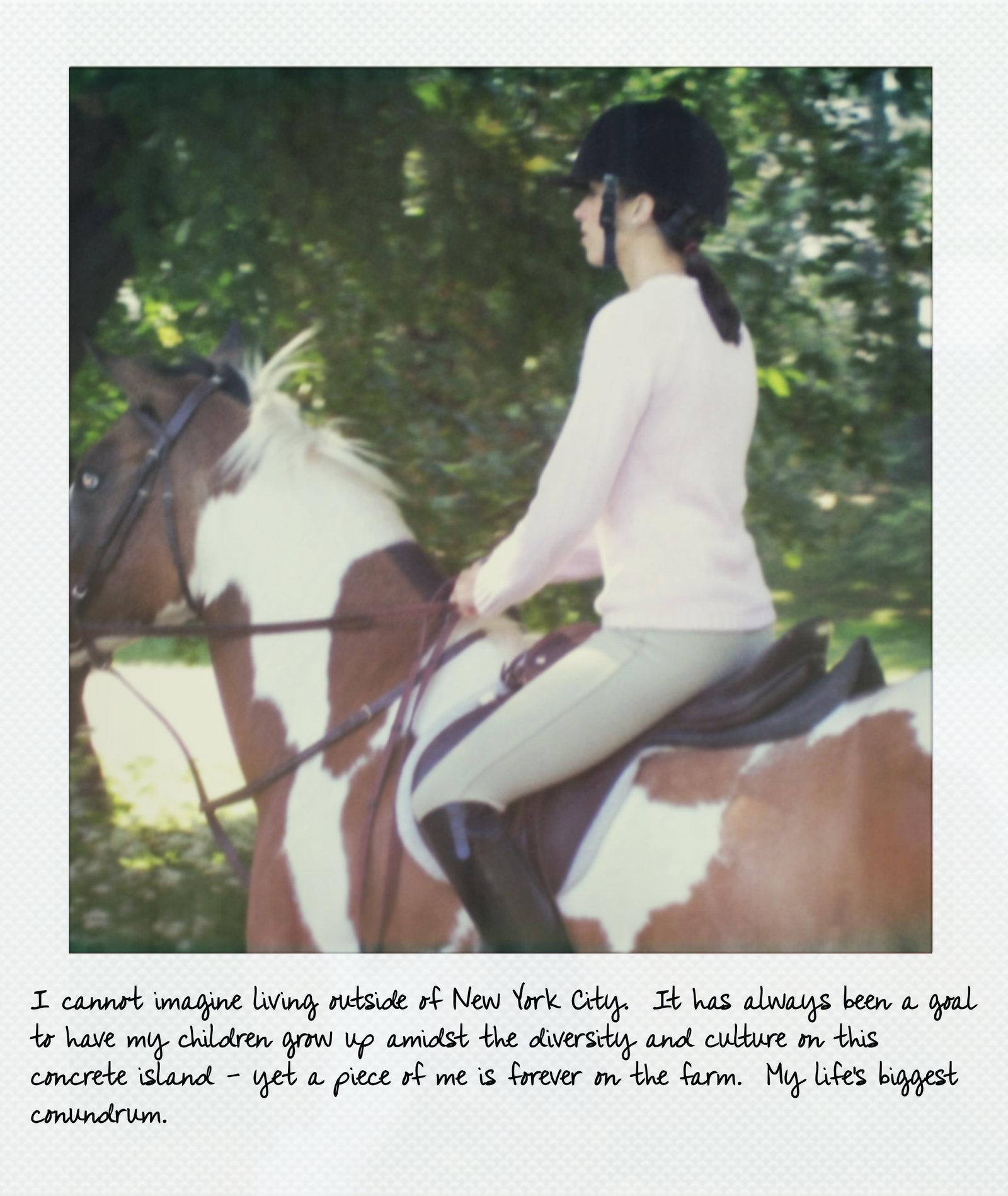 10_Horses_b