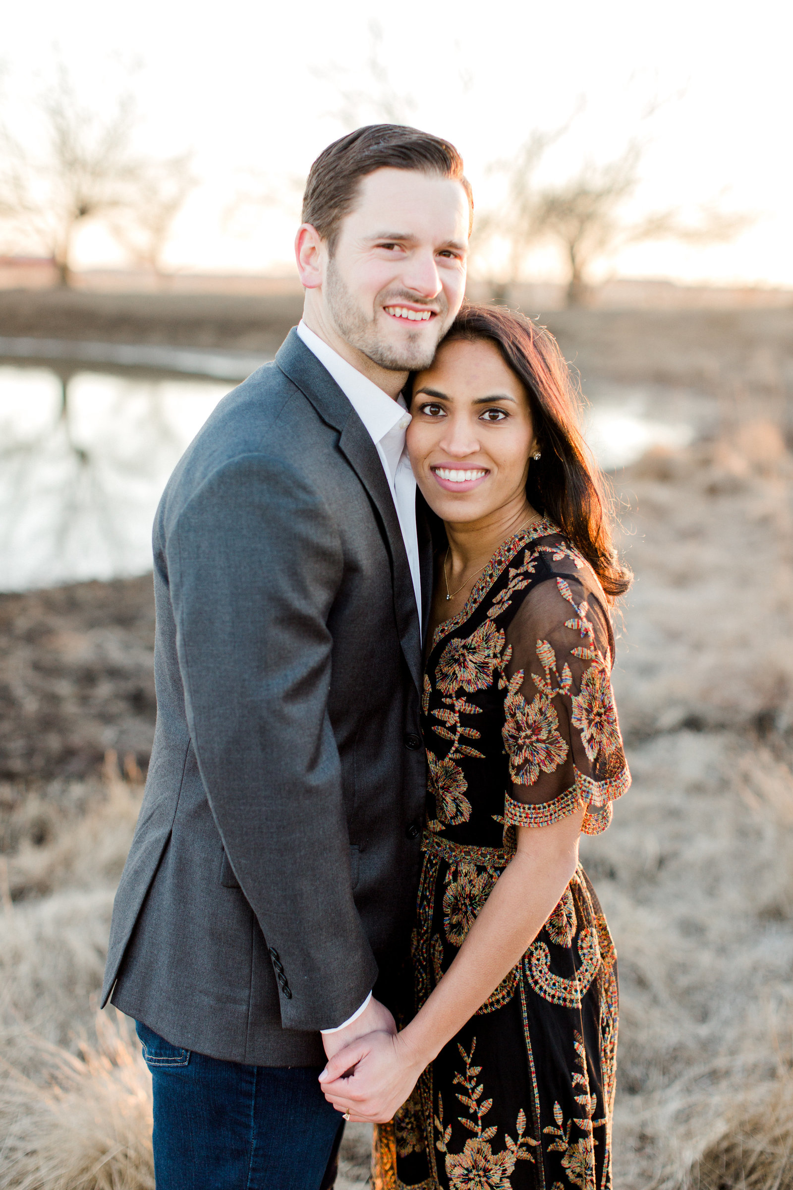 Engagements_Neal_Abby-3716