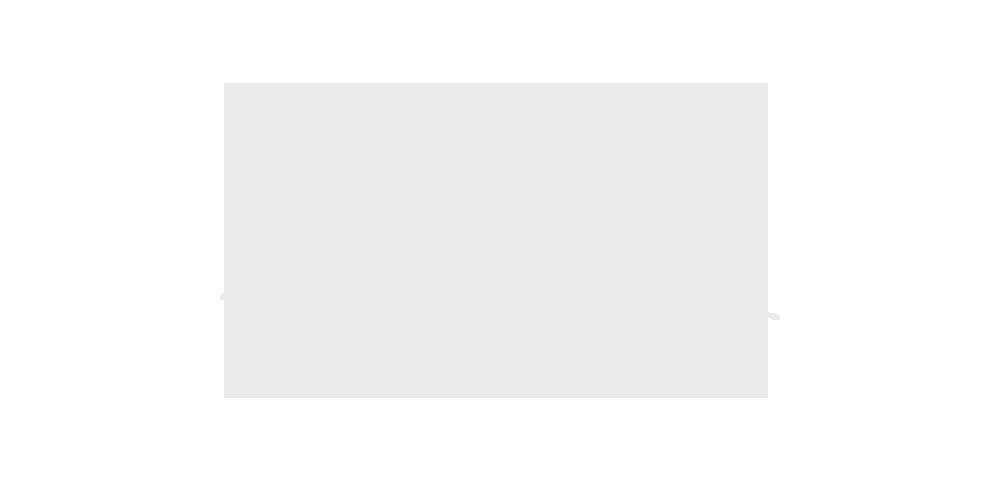 logo_tessaj_transparent_white