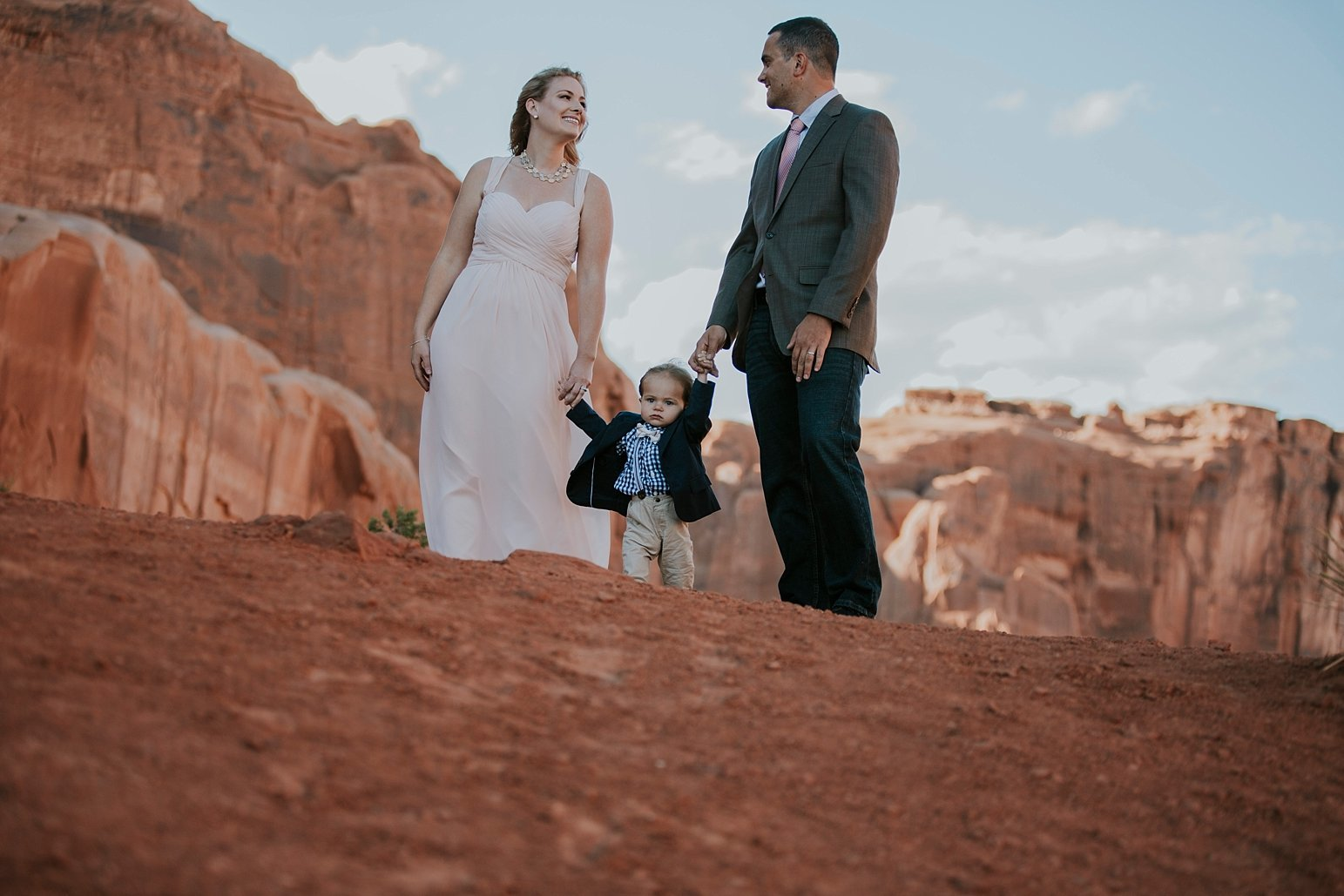 Utah Family Photographer_0253