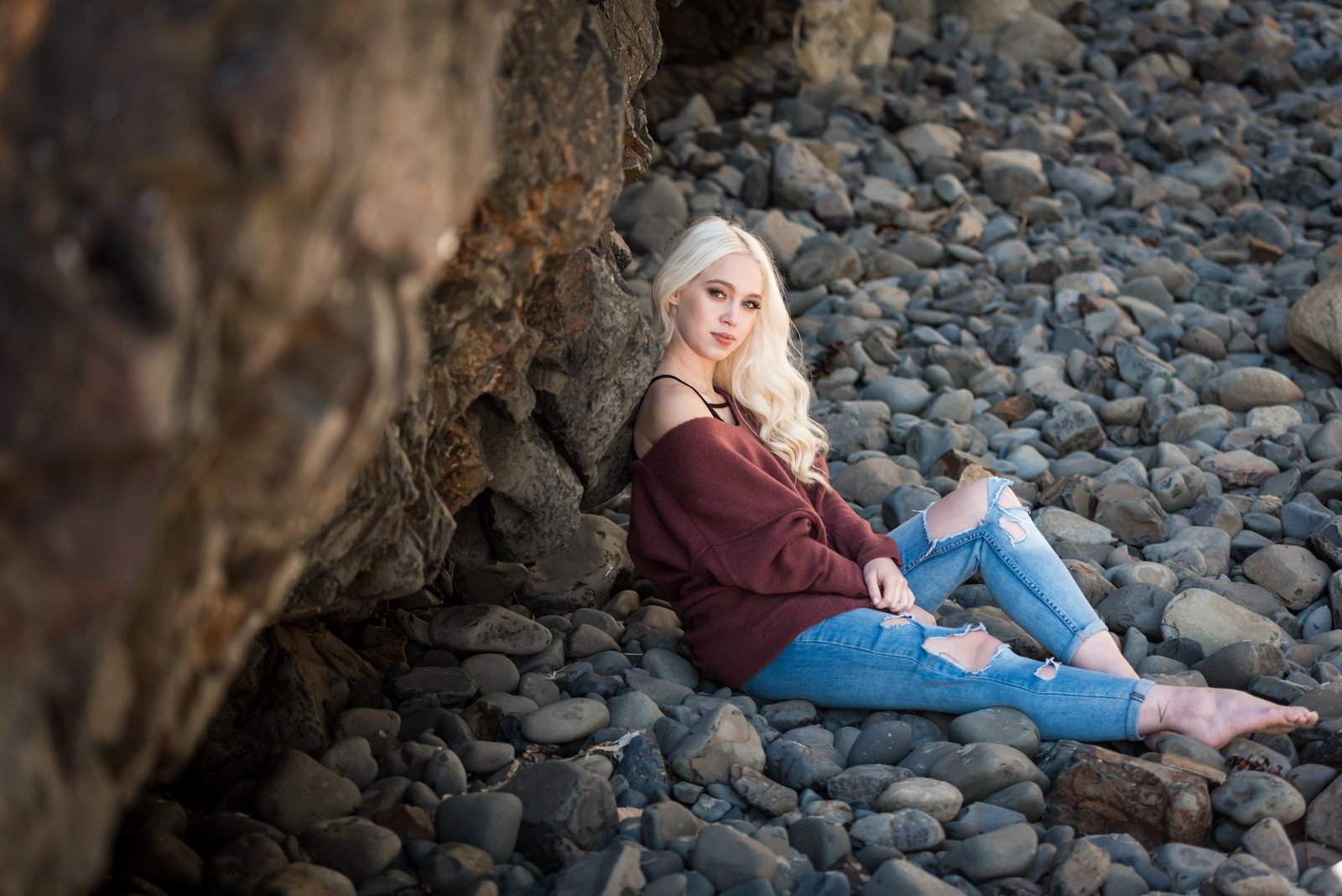 tara-brown-photography-senior-photos_Cannon-Beach-Tawny_061616_06-Edit