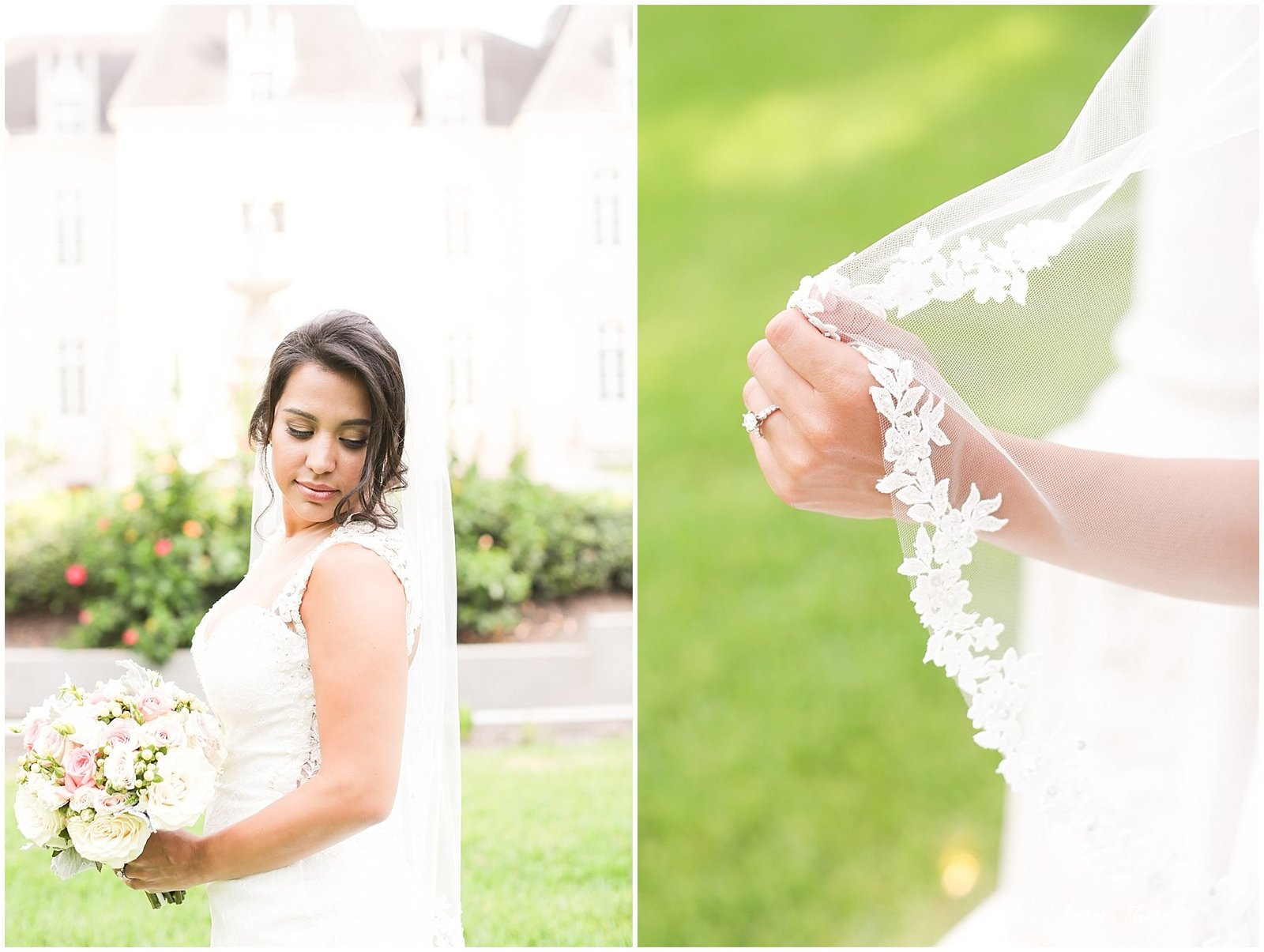 Chateau Cocomar-beautiful bridal photography-karen theresa photography_0751