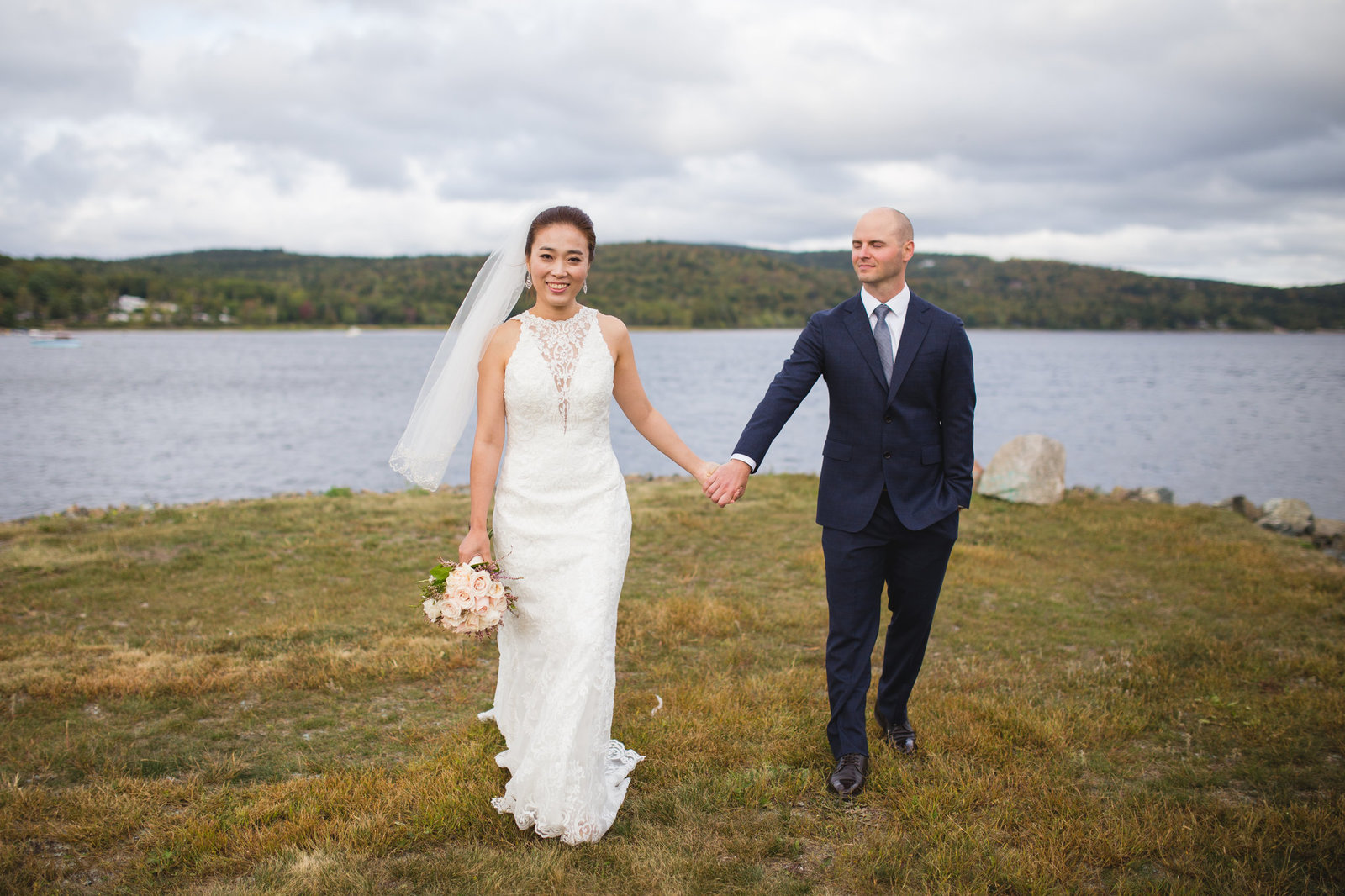Saint John and NB wedding photographers and videographers27