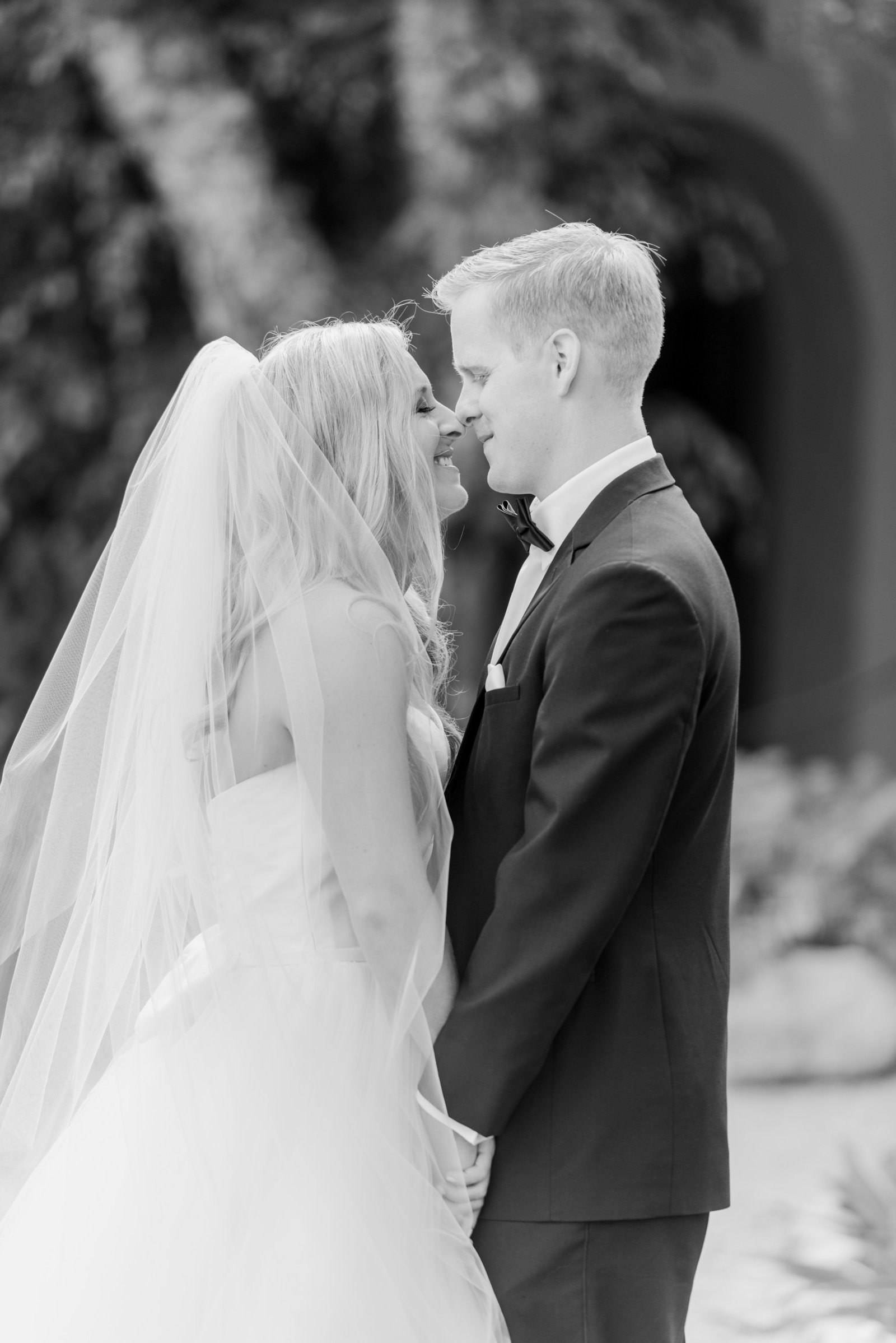 Santa-Barbara-Wedding-Photos-29
