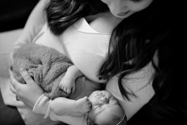 South Florida newborn photography 00084