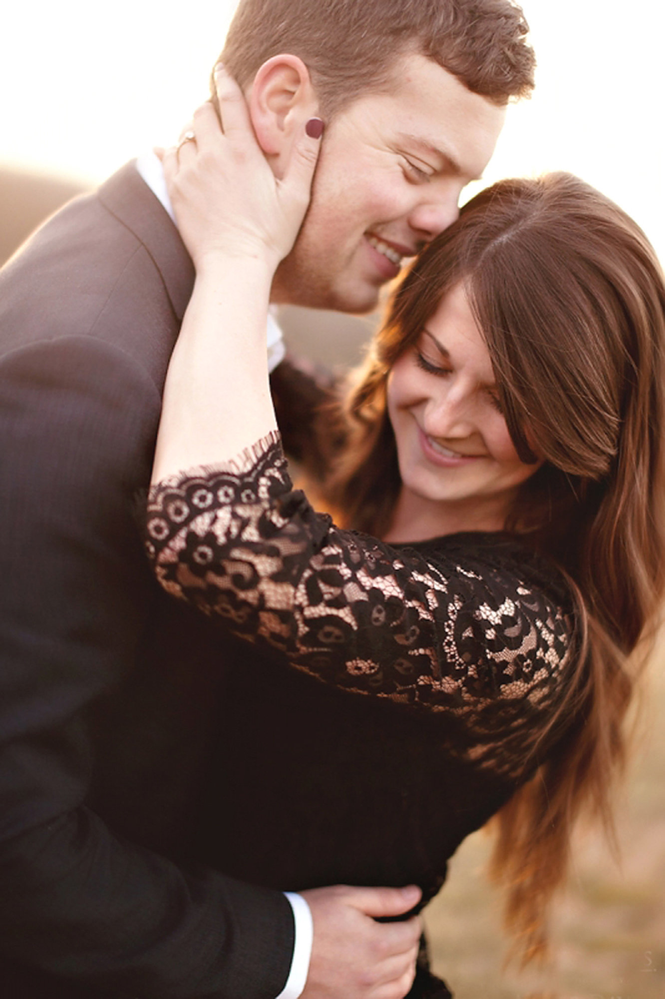 Nashville-engagement-photography-7