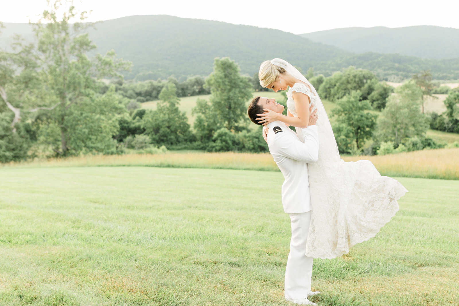 Deidre-Kevin-Sweet-Southern-Estate-Wedding-6464