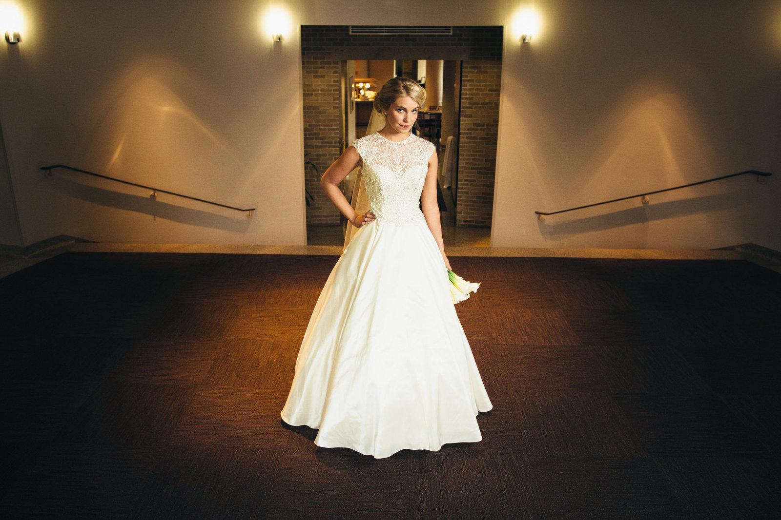 Wedding Shoppe Brian Bossany 2015 Brides-Grace Zach-0023
