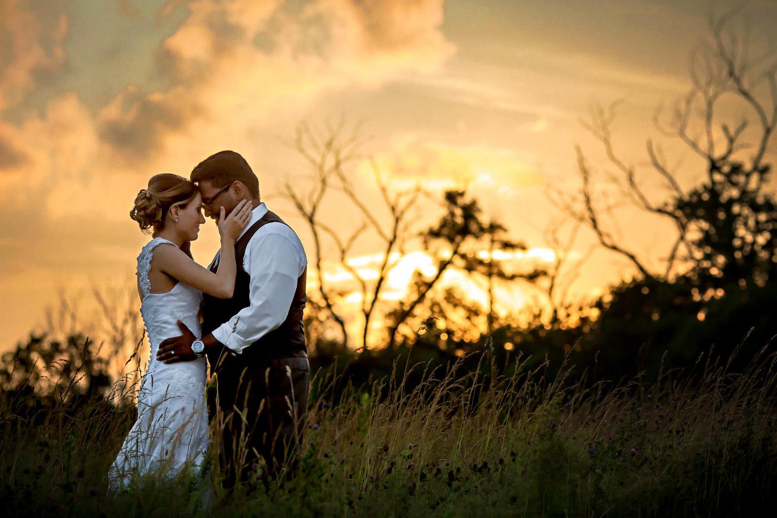 Dundee, IL Wedding Photographer