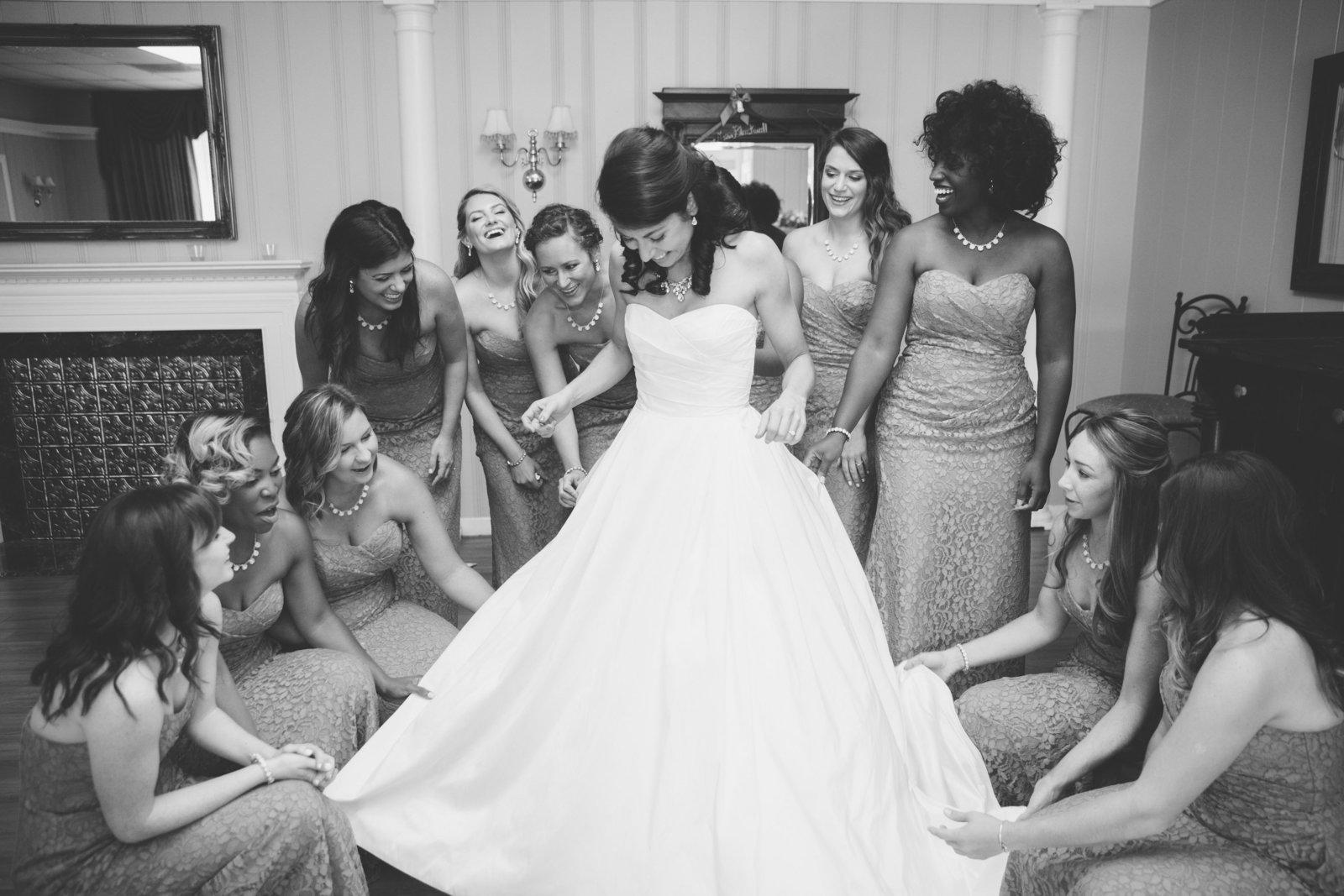 Kennard and Stephanie Wedding-Getting Ready-0068