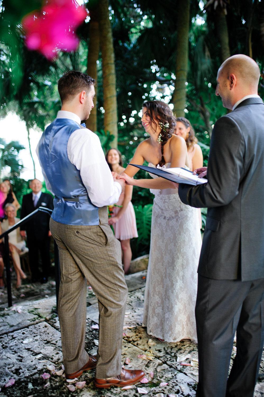 Miami wedding photographers 00206