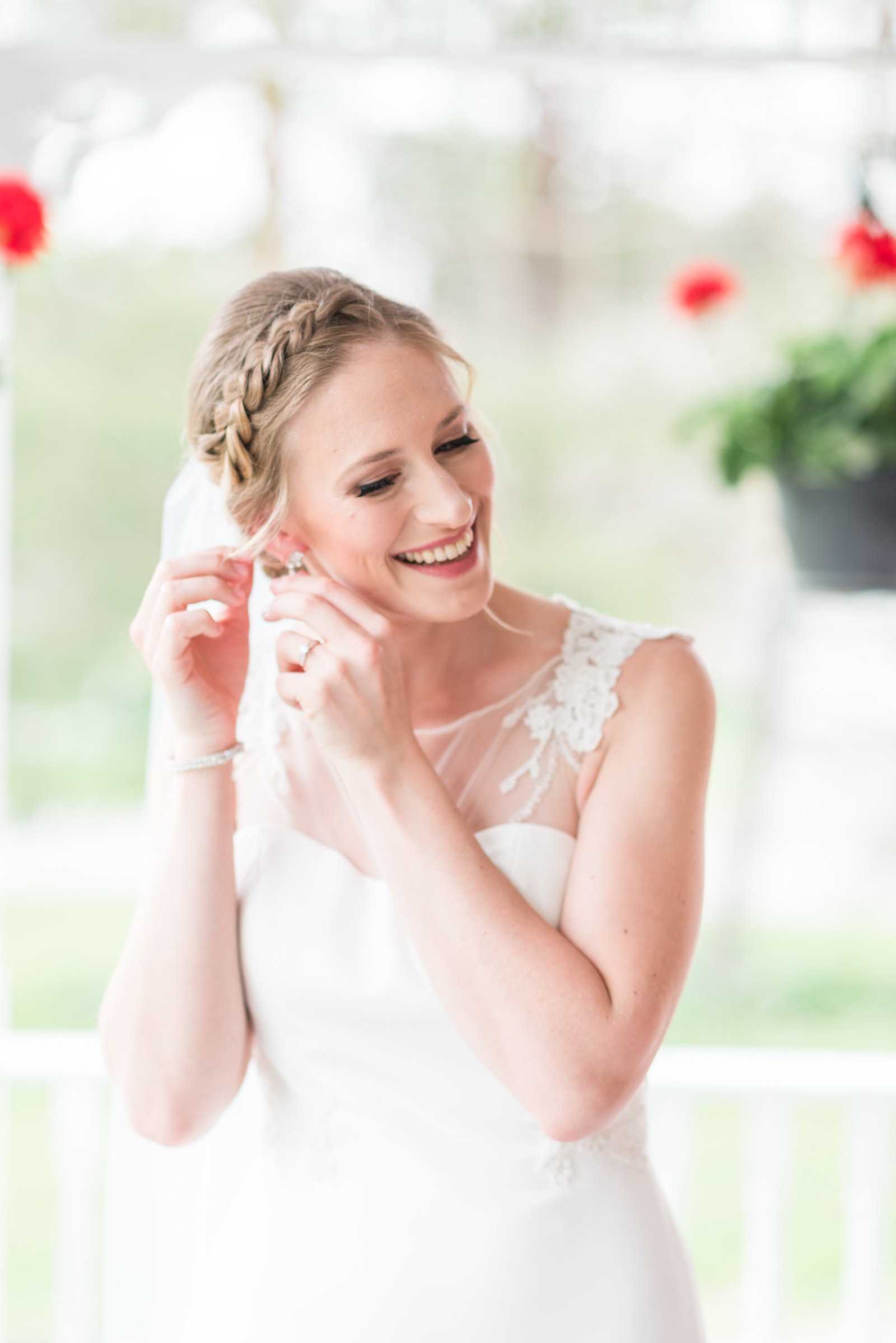Katie-Louis-Wedding-123645