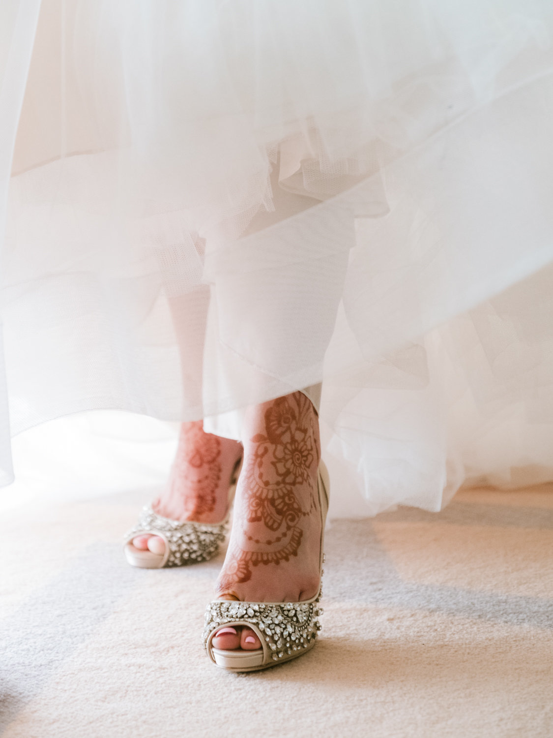 the_crescent_dallas_wedding_photographer_bethany_erin-37