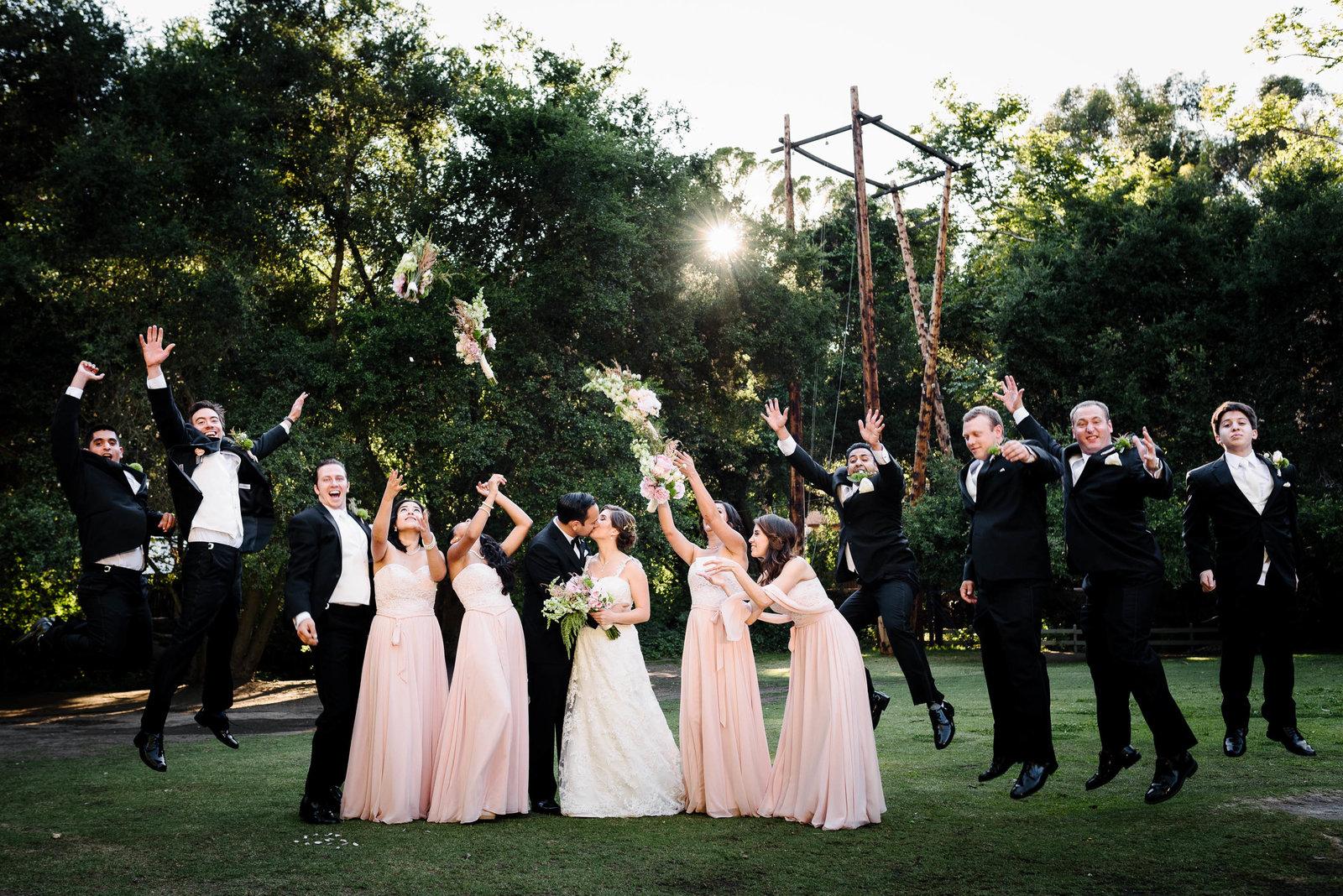 168-El-paso-wedding-photographer-MiAr_0500