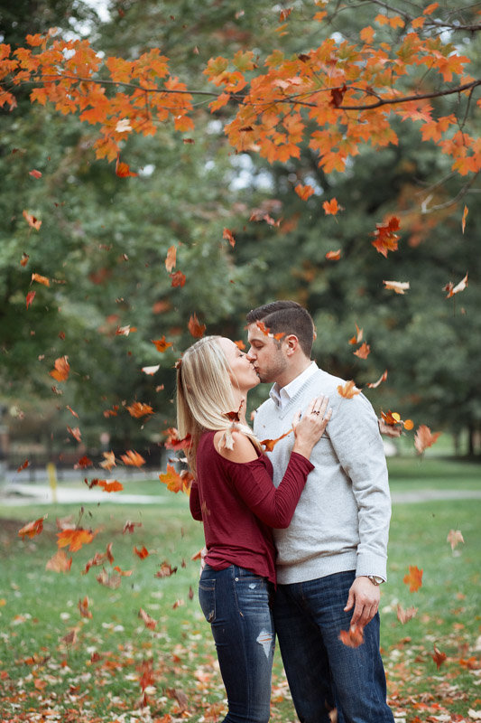 unique-pittsburgh-engagement-photographers (252 of 140)