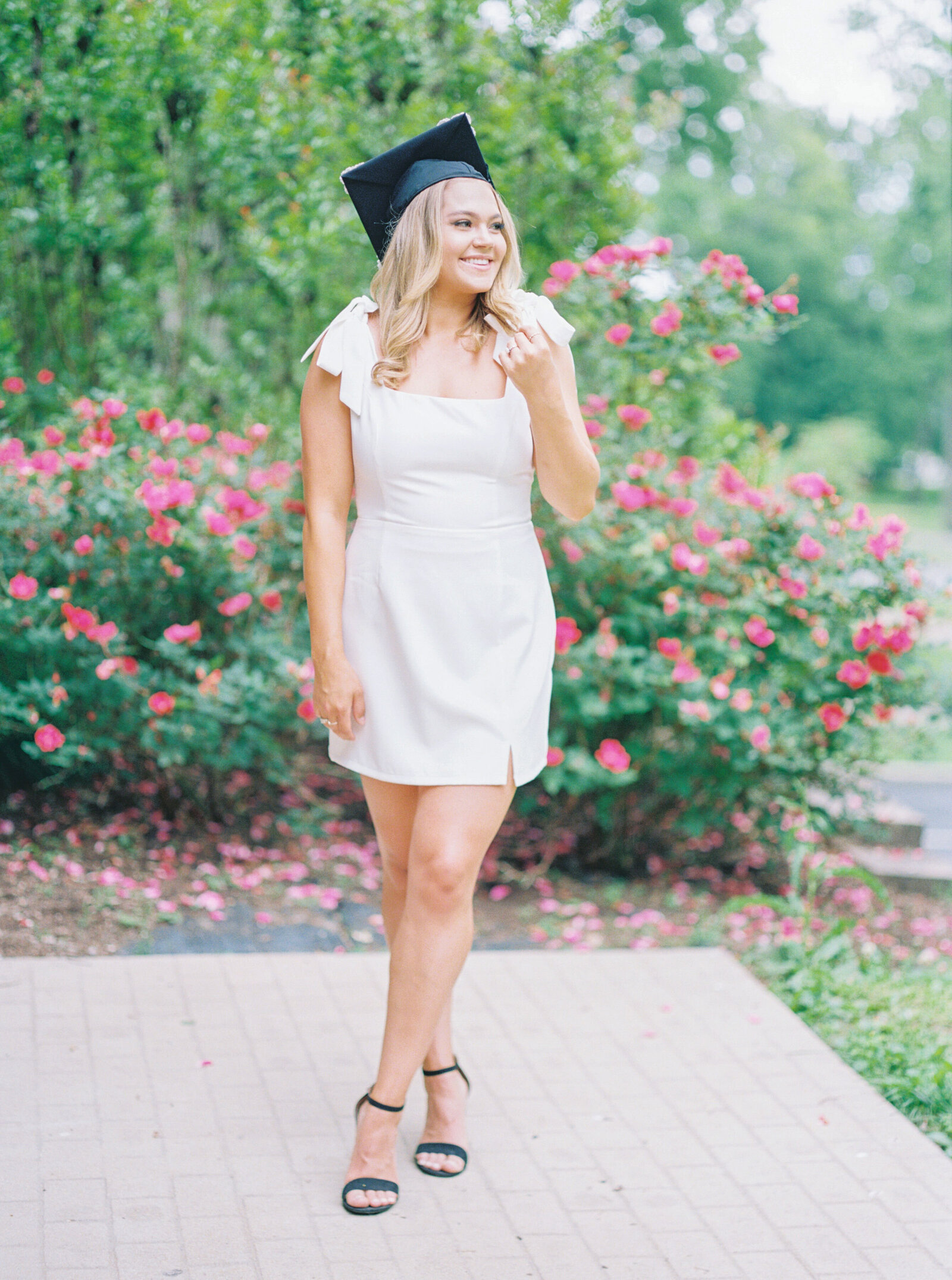 skyler_senior_session_20_film-45