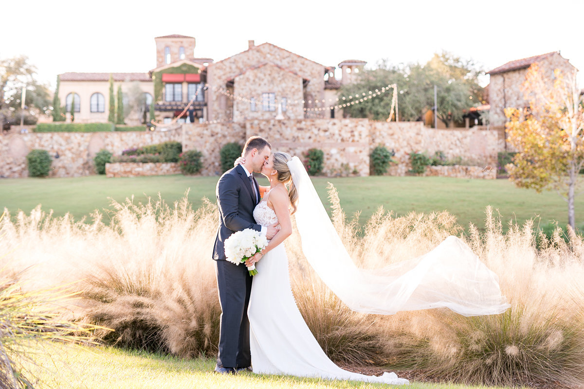 Bella Collina wedding | Ellen and John |  Orlando wedding photographer 19