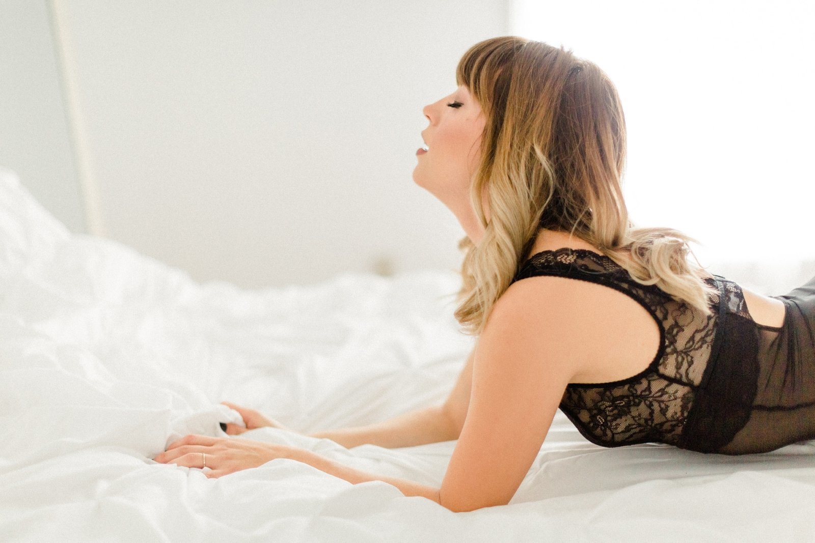 i-hampton-roads-best-boudoir-photographer_1340