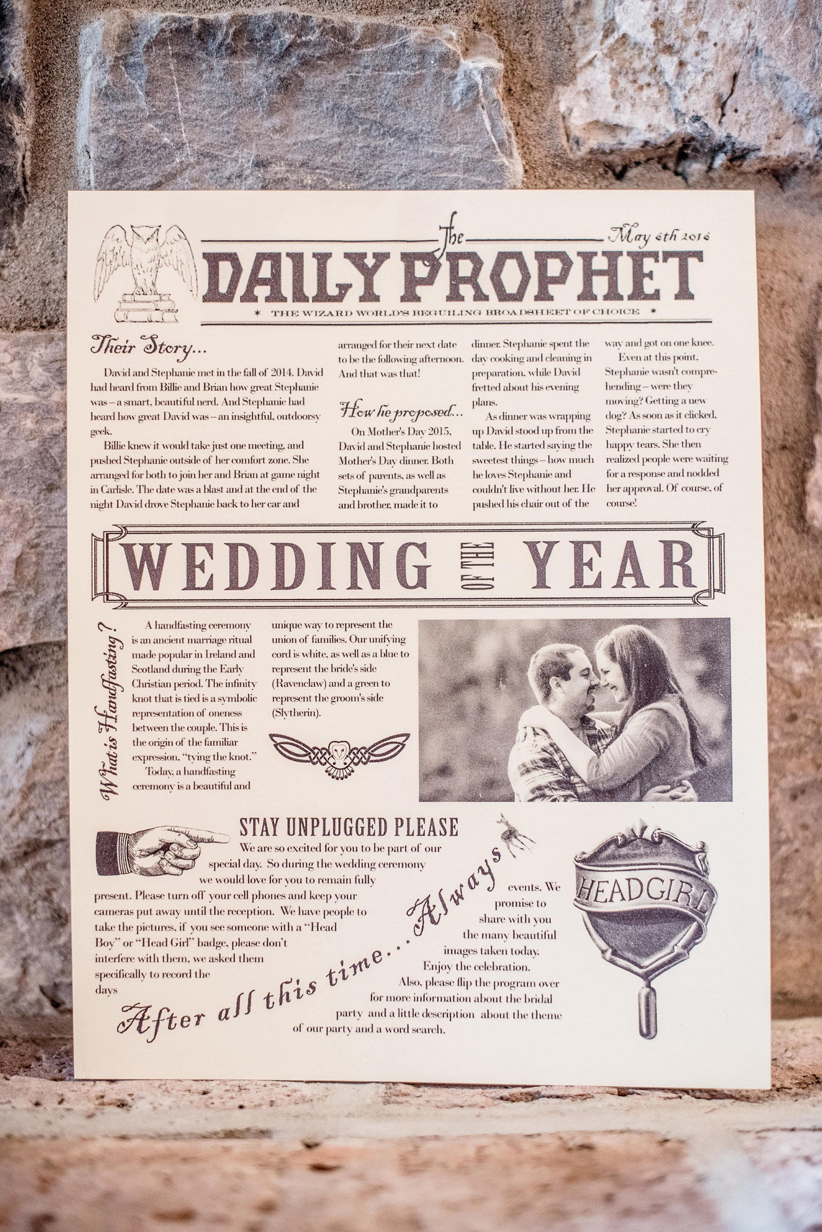 Stephanie&David_Harry_Potter_Wedding-12
