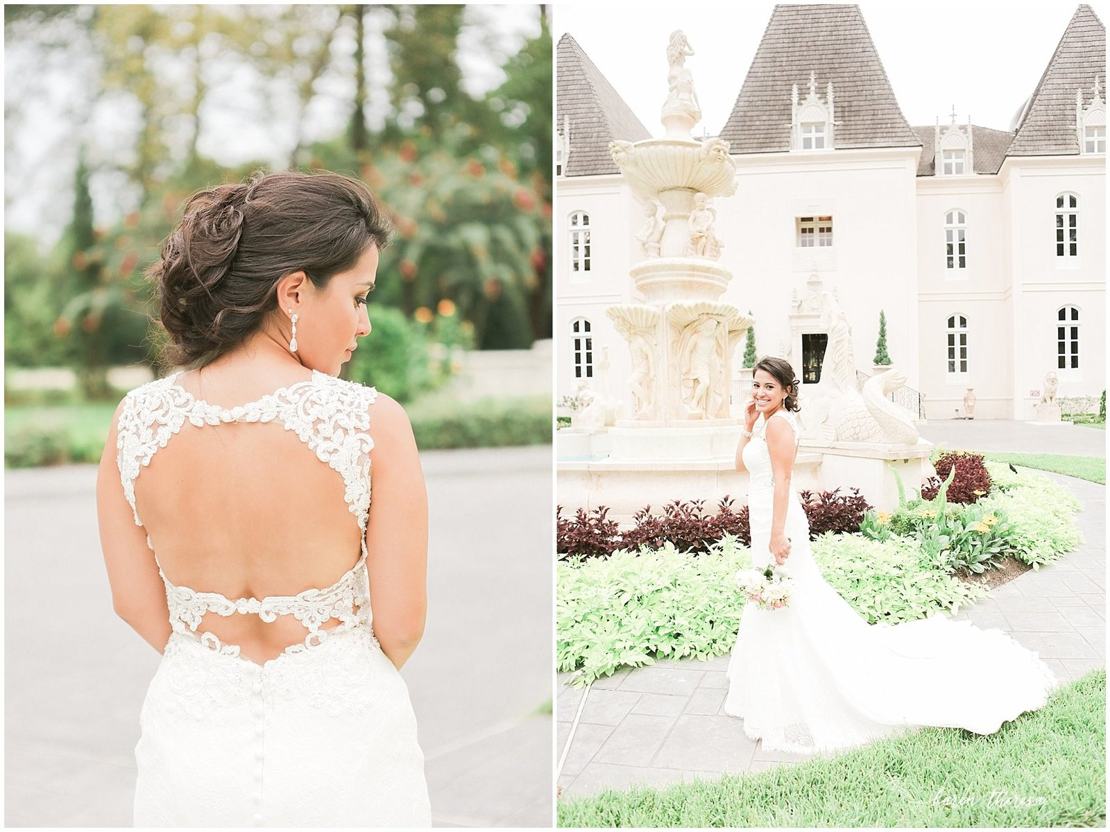 Chateau Cocomar-beautiful bridal photography-karen theresa photography_0743