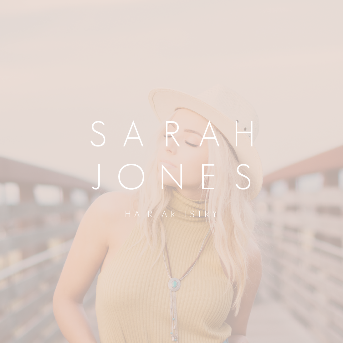 Sarah Jones with Mark and Variation-06