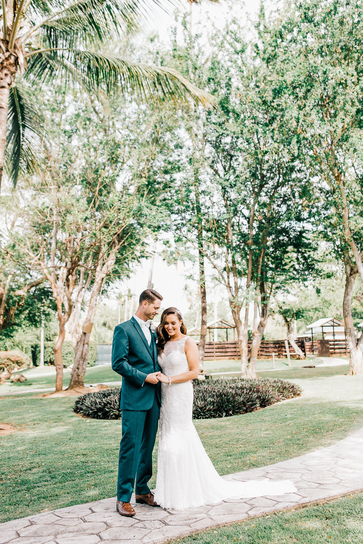 WEDDINGPHOTOGRAPHERMIAMI-239