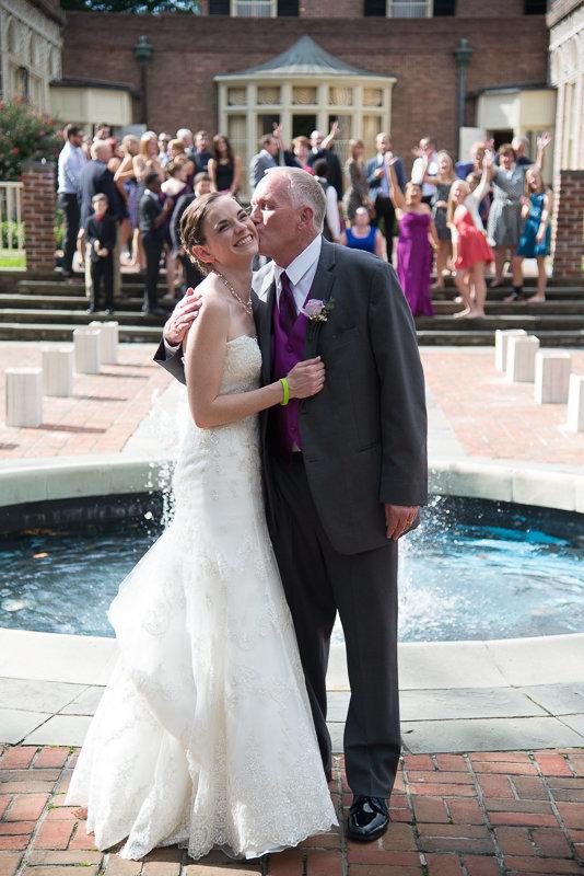 Maryland_Weddings-051