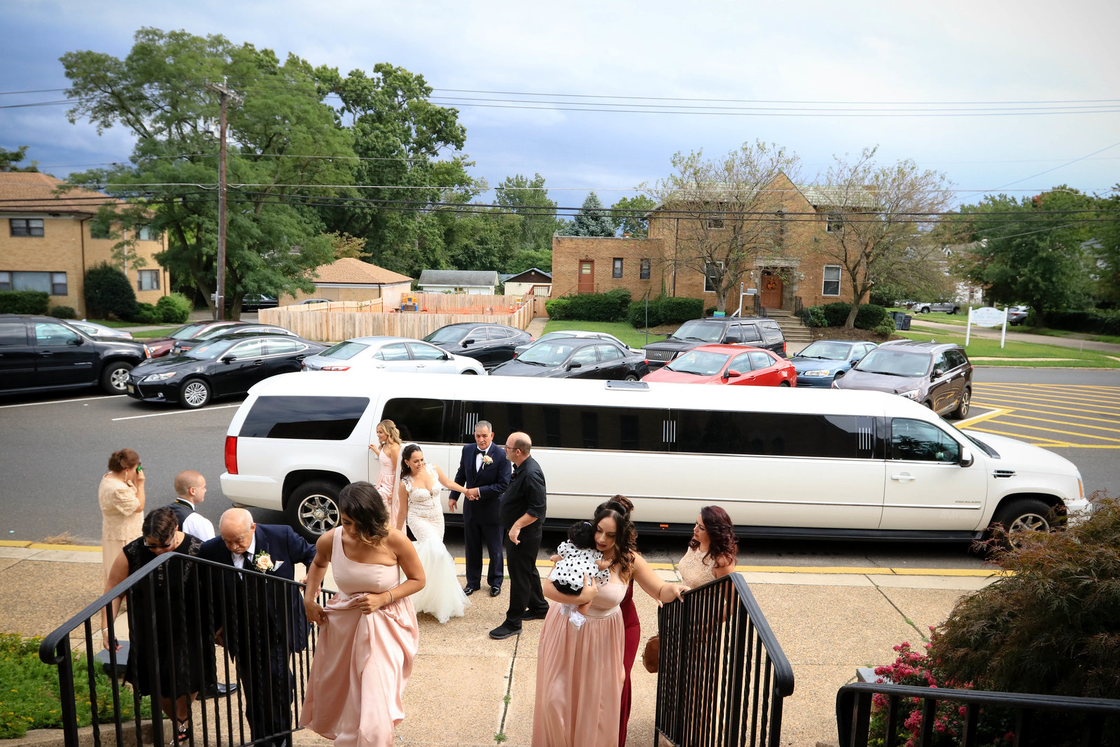 indian-spring-country-club-wedding-photos-eveliophoto-287