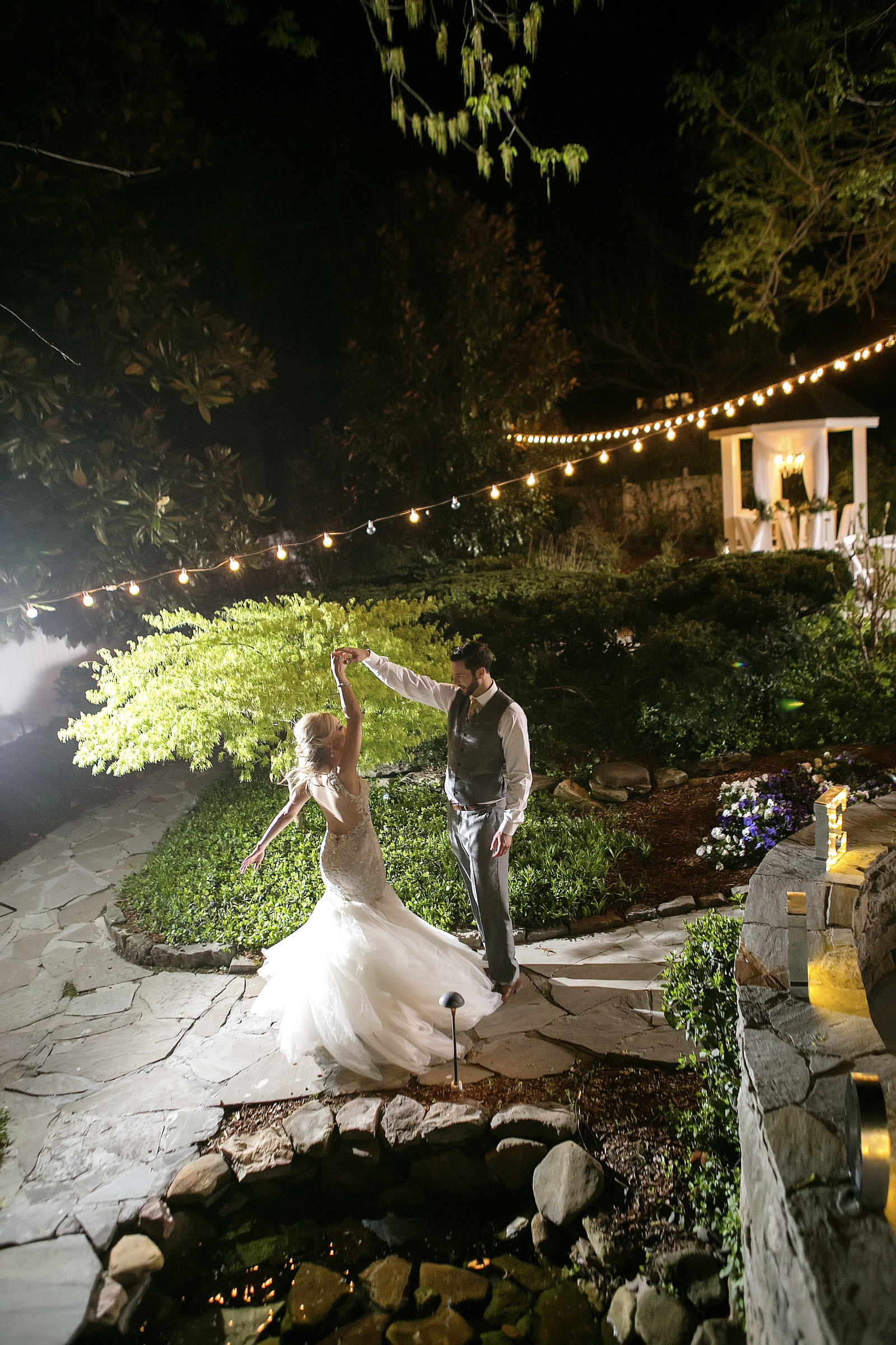 Nashville-wedding-photography-night
