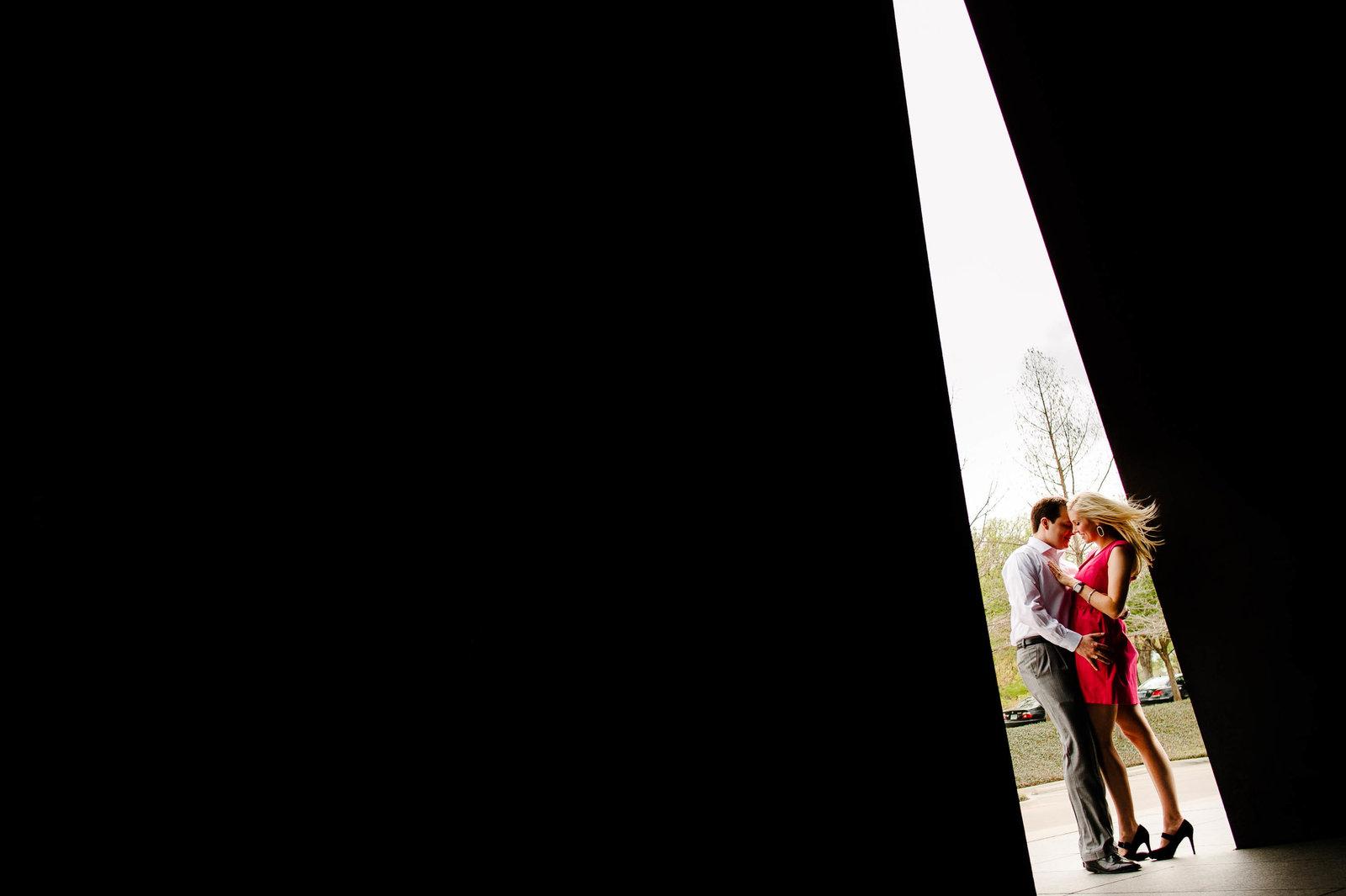 034-El-paso-wedding-photographer-El Paso Wedding Photographer_E51