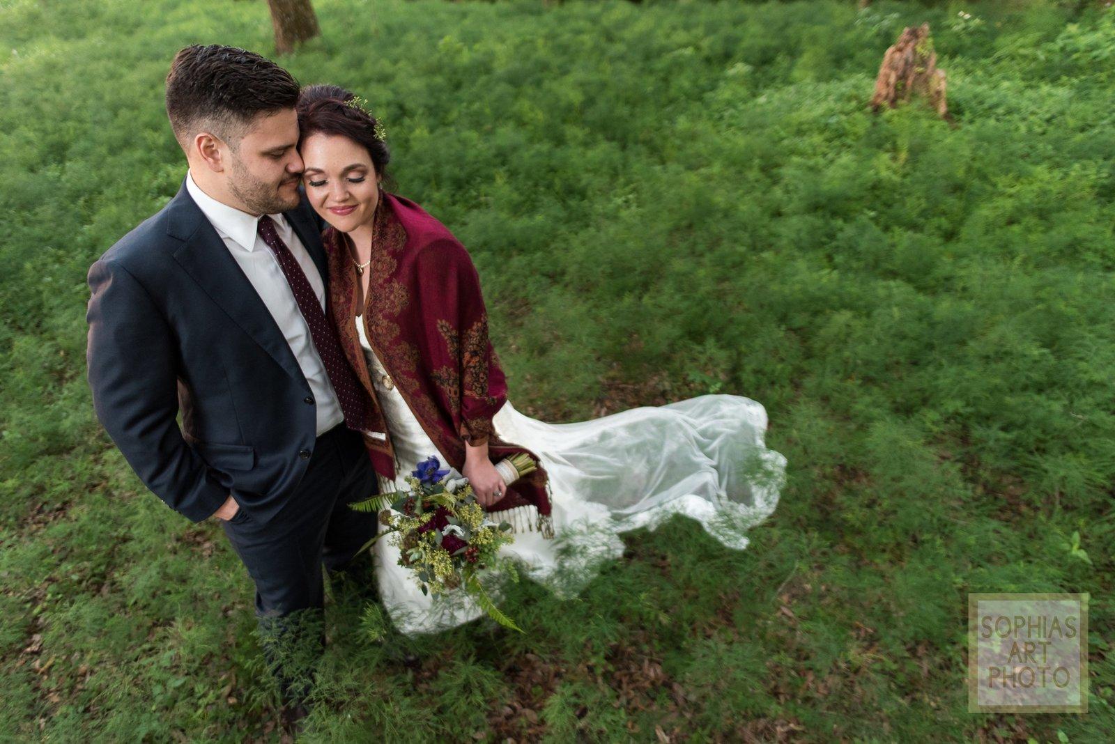 harmony-gardens-fl-wedding-haly-and-william-1091