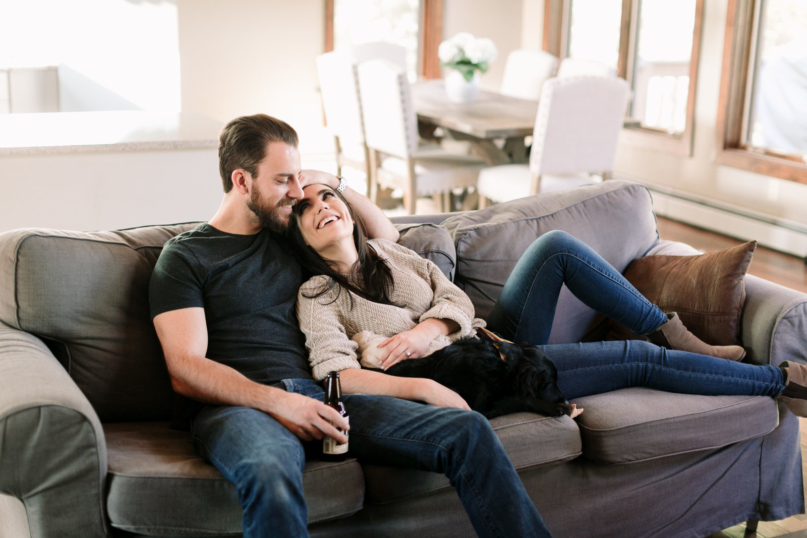 in-home-lifestyle-engagement-photography-rhode-island0304