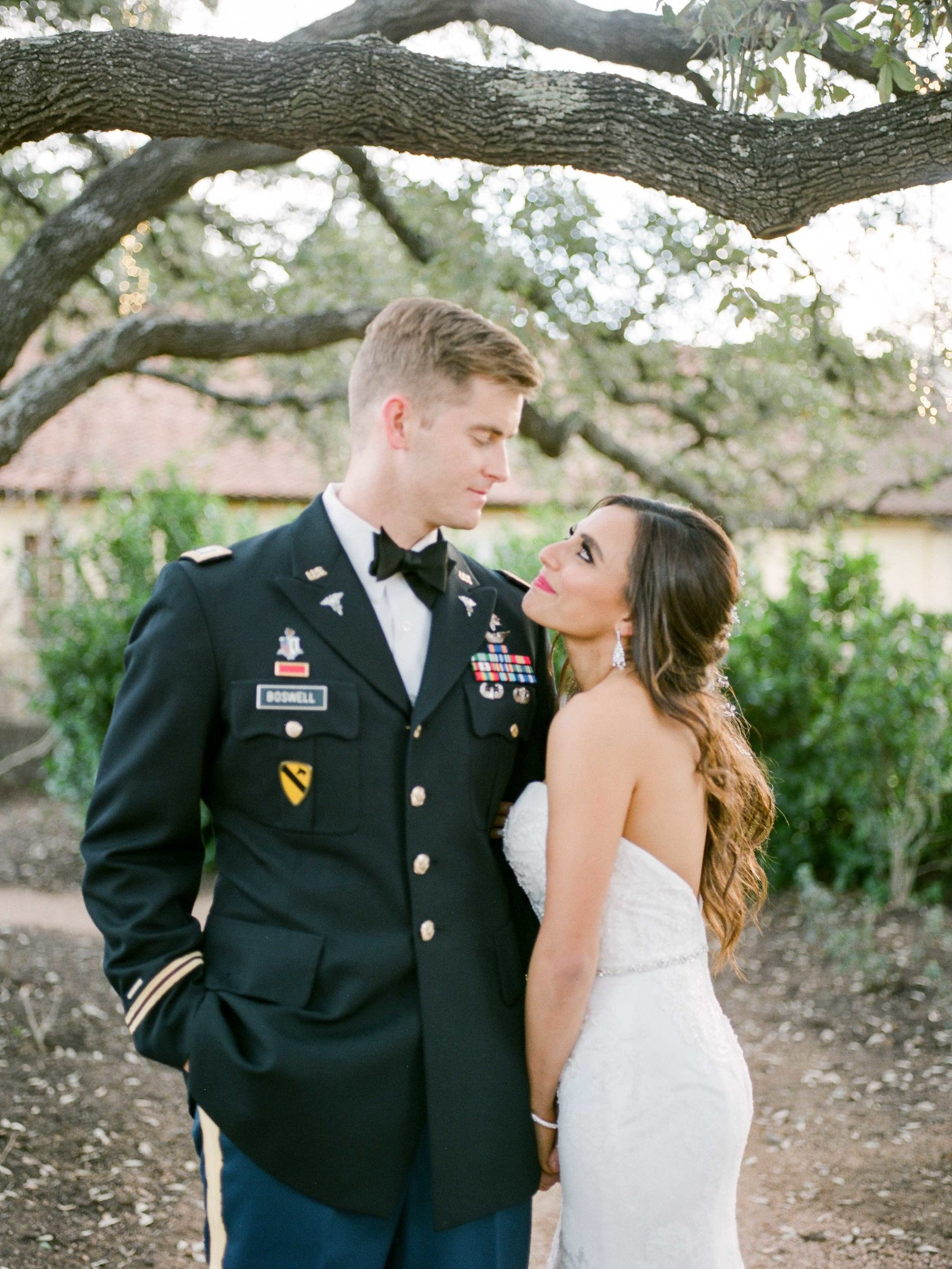 Austin fine art wedding photographer-74