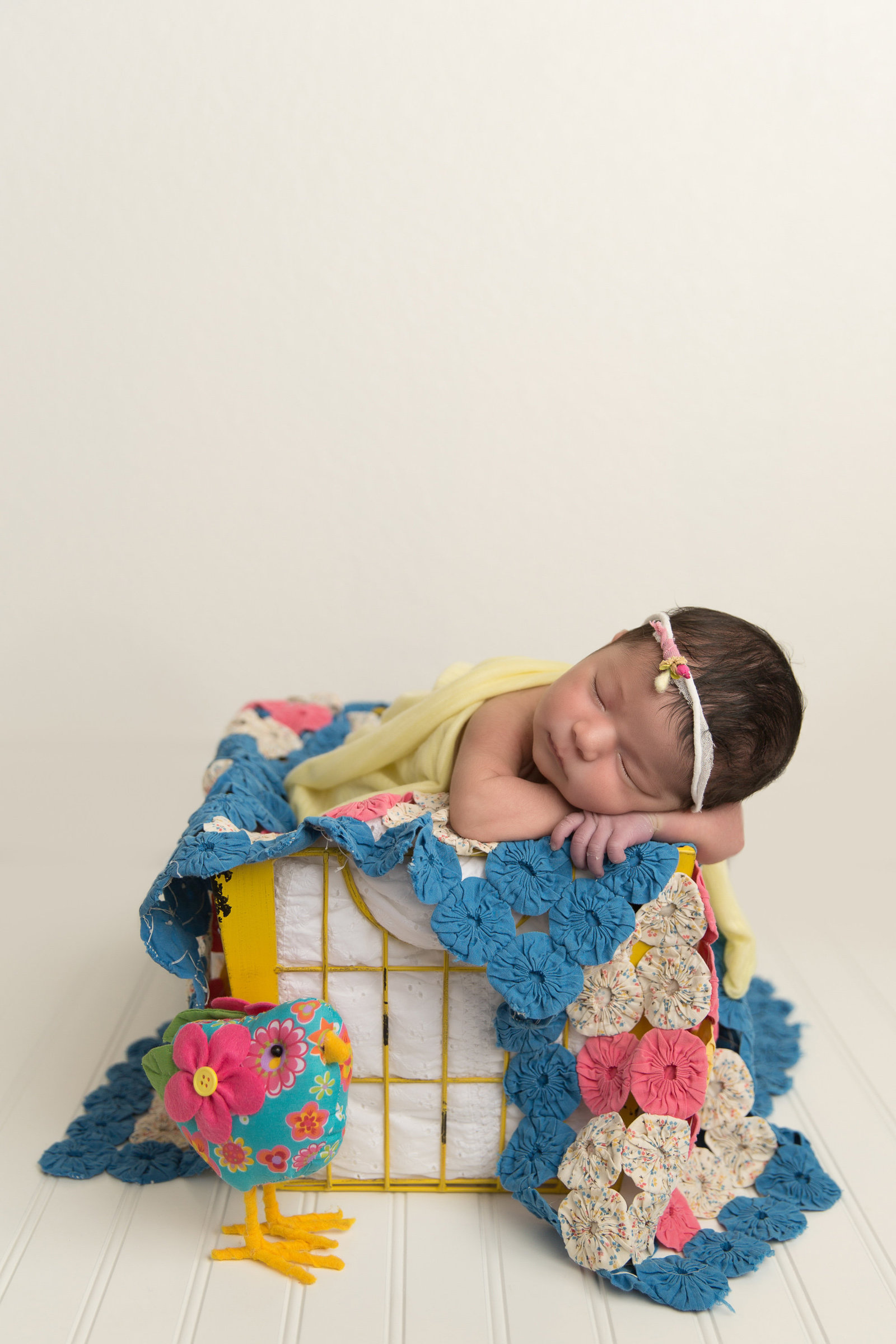 Houston-Newborn-Baby-Photographer-The-Queen-B-Photography-36