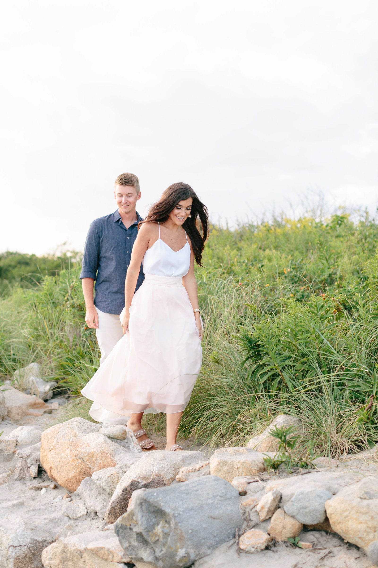 scarborough-narragansett-rhodeisland-engagement-photography0100
