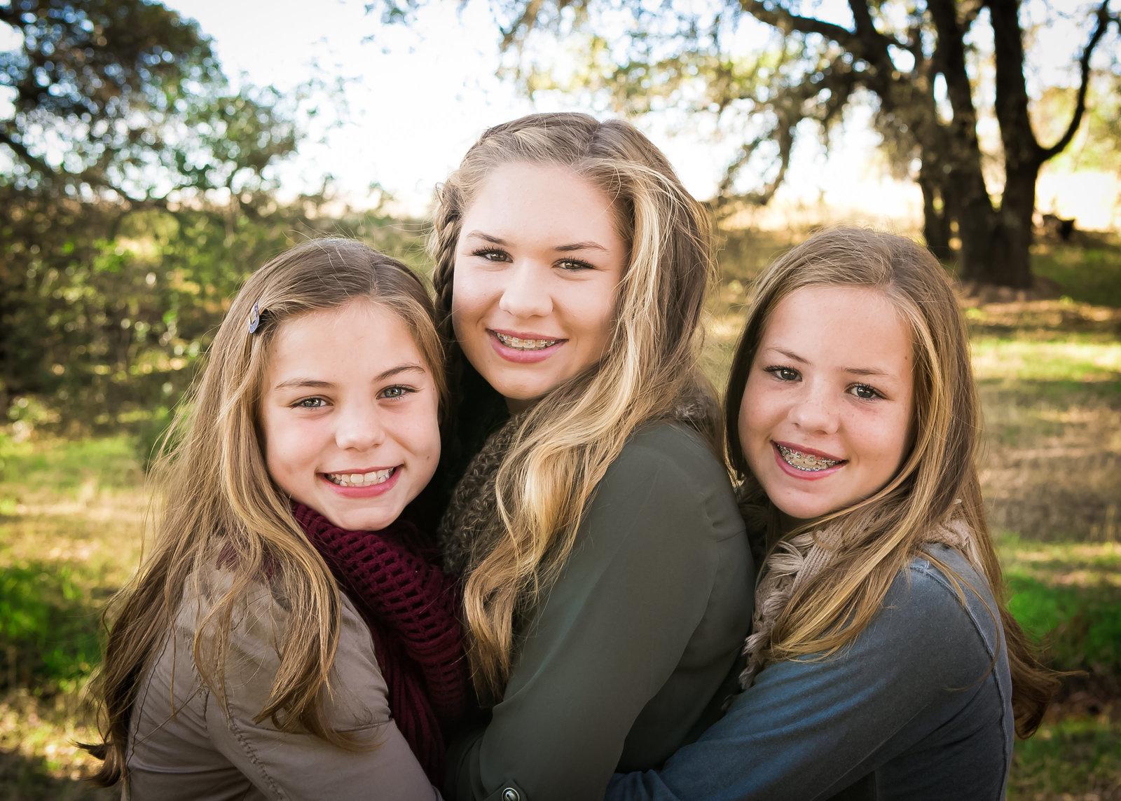 Families_Tastor Family, 2014-108