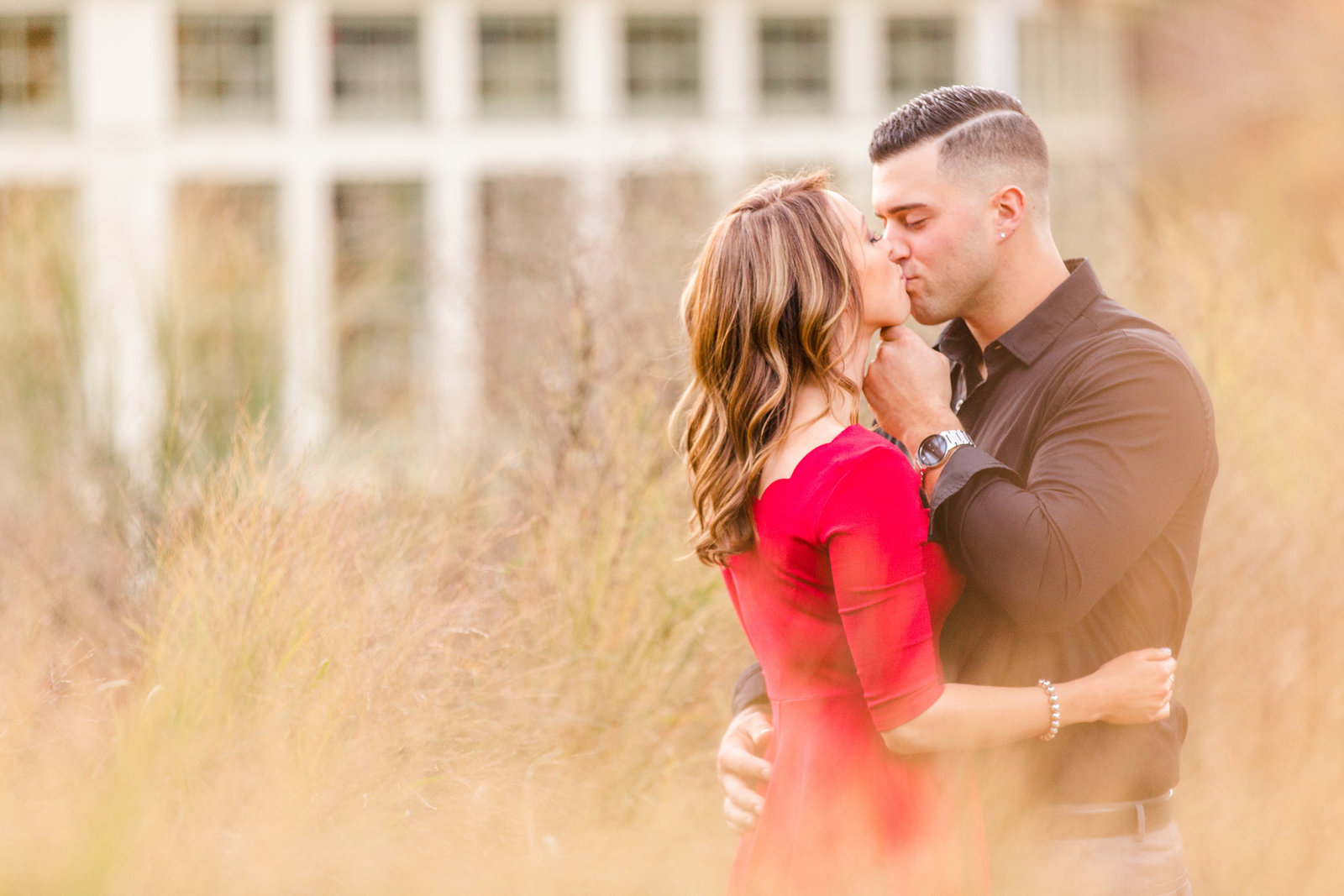2016-10-15_Katie_Ronnie_Roger_Williams_Park_Engagement_Jaimie_Macari_Photo-341