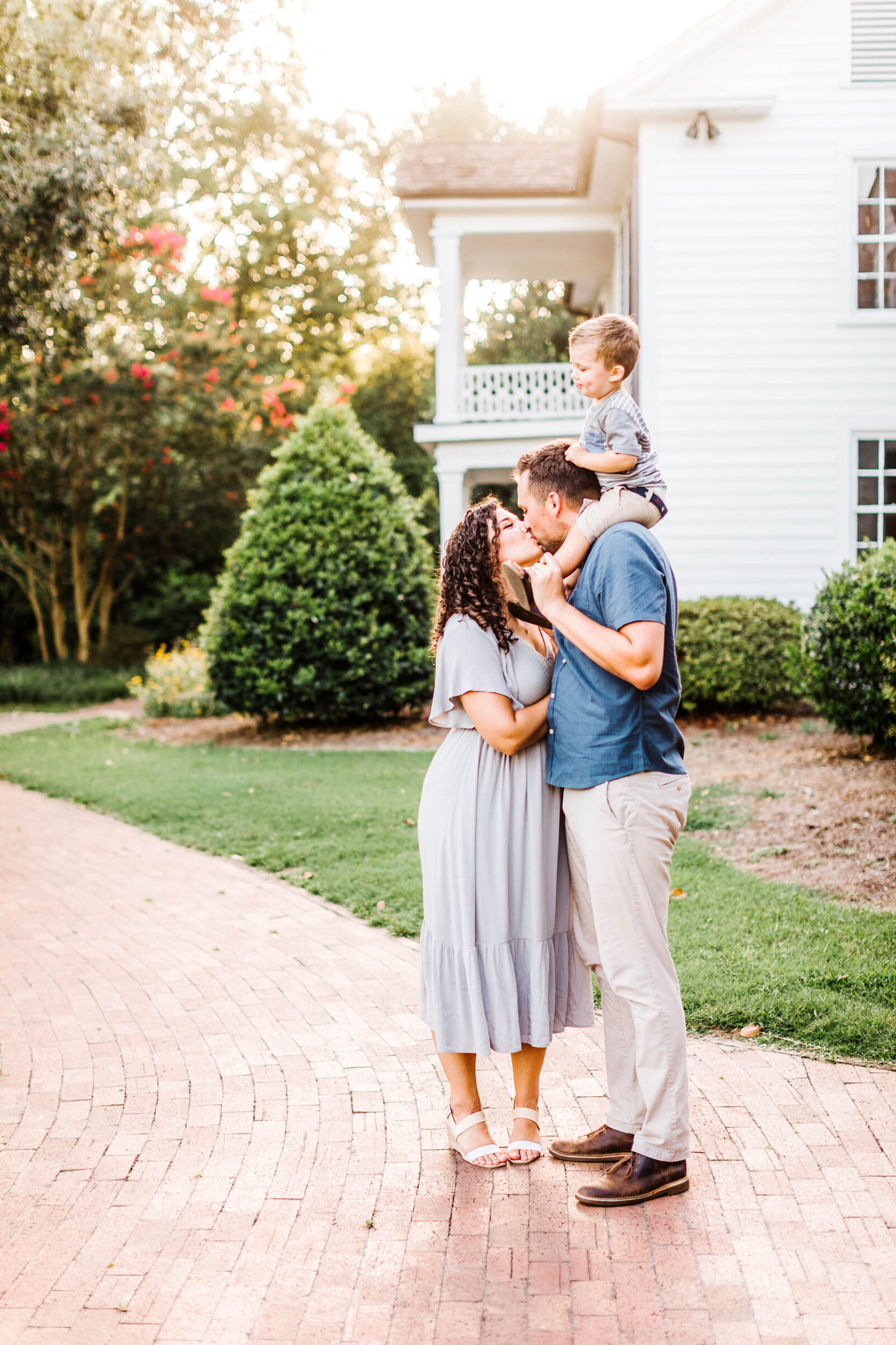 raleigh family photographer -25