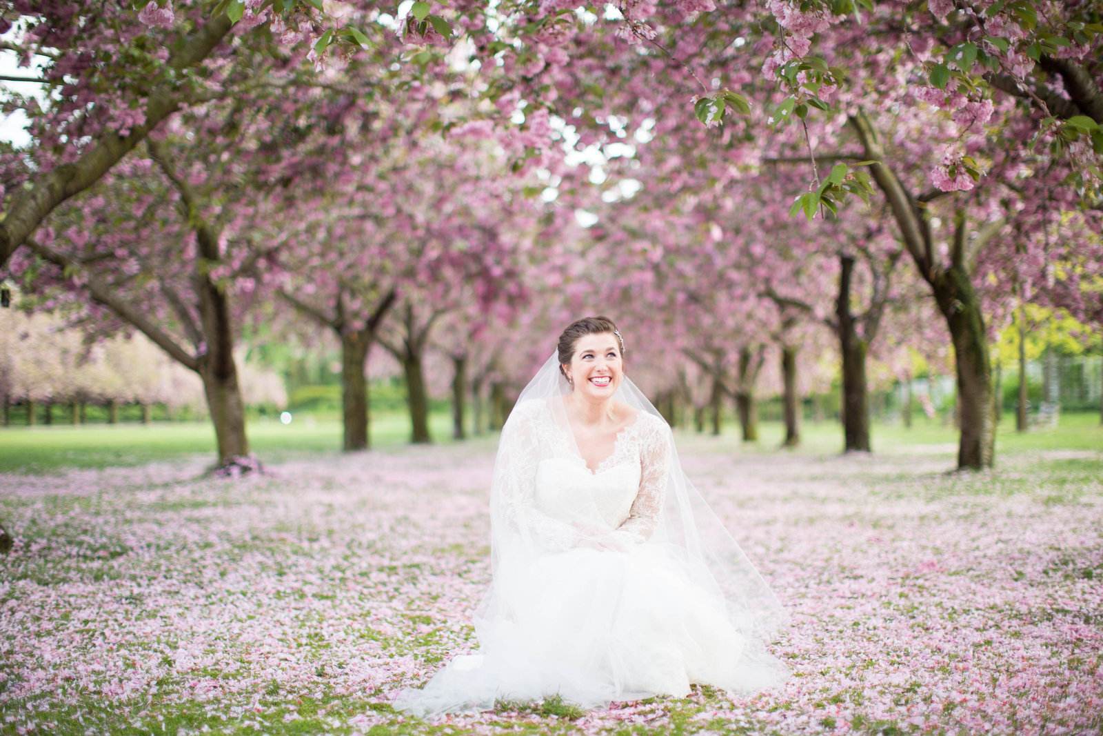 Wedding Photos- NYC Wedding Photographer-102