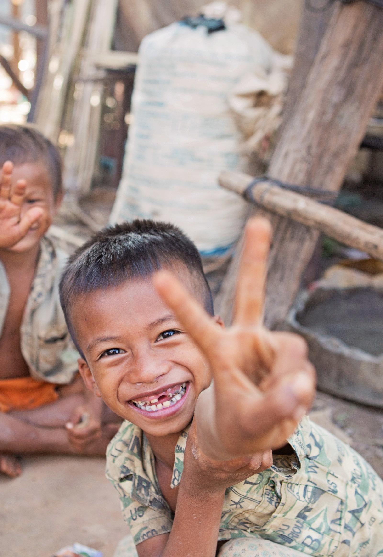 Cambodia-89