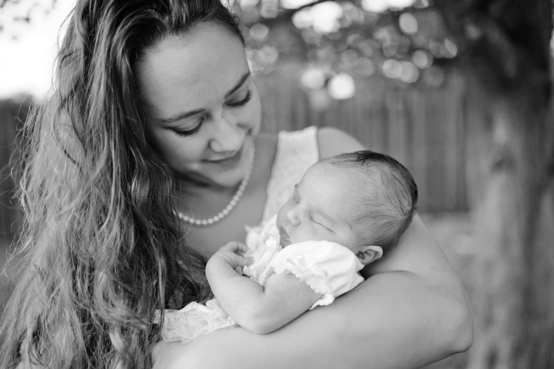 South Florida newborn photography 0001