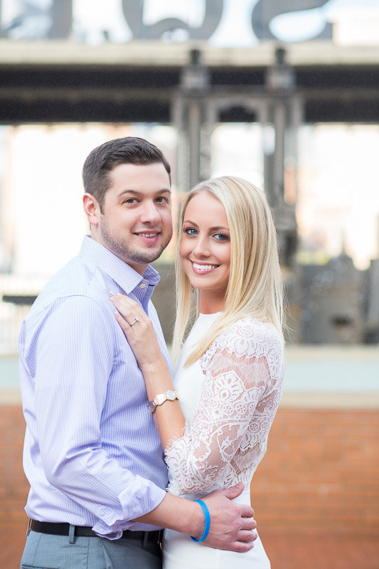 unique-pittsburgh-engagement-photographers (108 of 140)