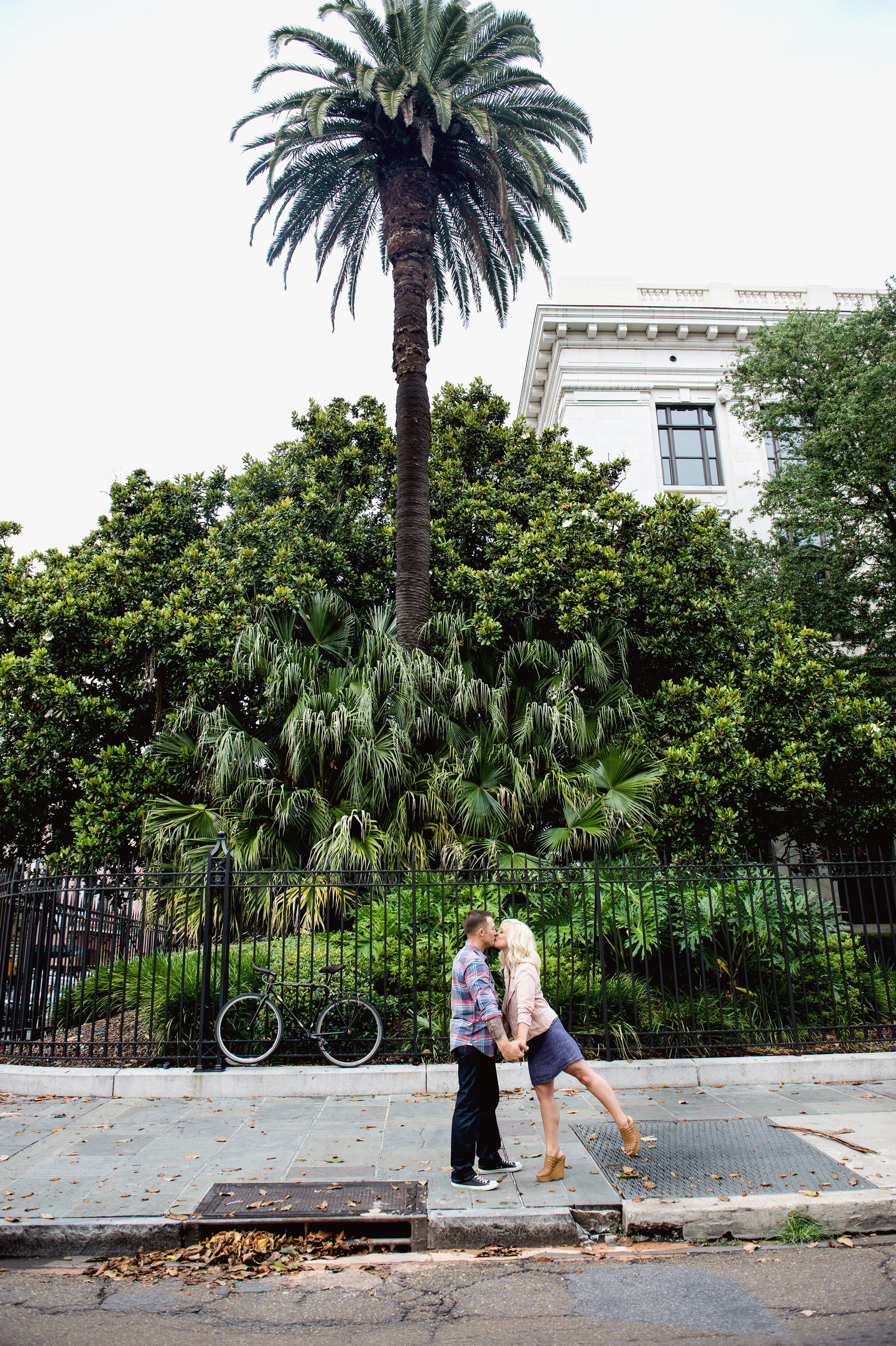 new orleans engagement photographyLoews125264