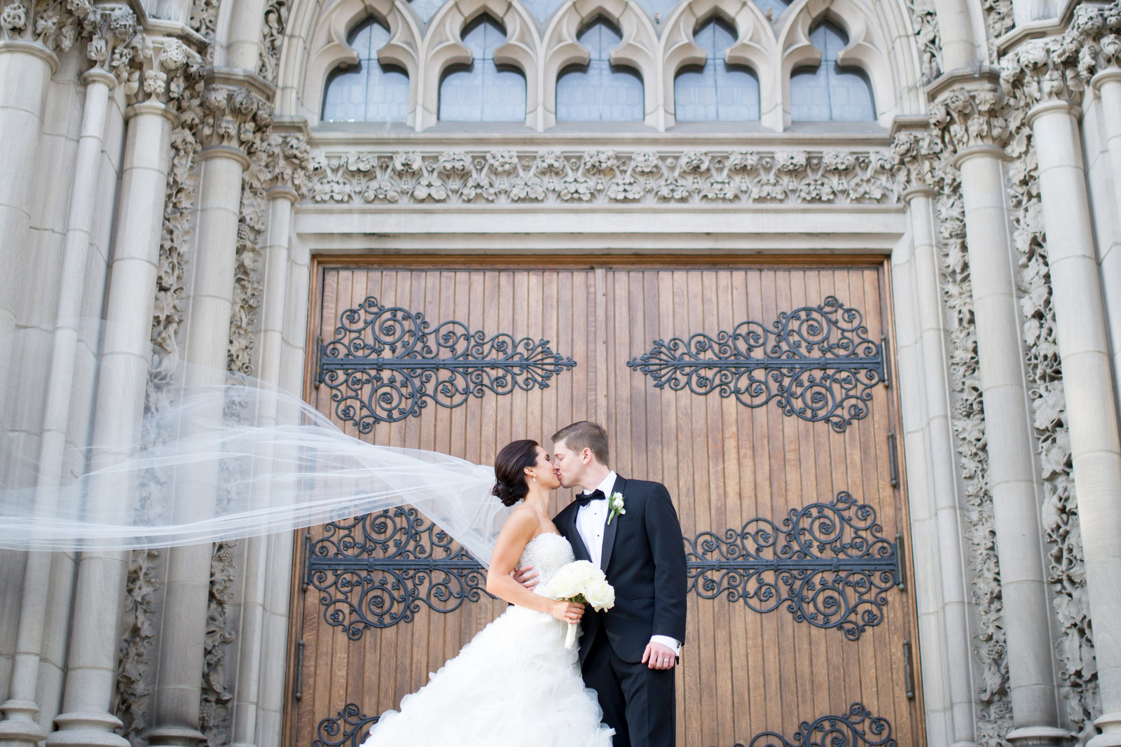 Pittsburgh Wedding Photographers-221