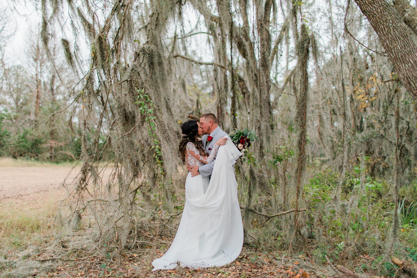 Charlotte-Wedding-Photgrapher-Ashley-Sue-Photography-5