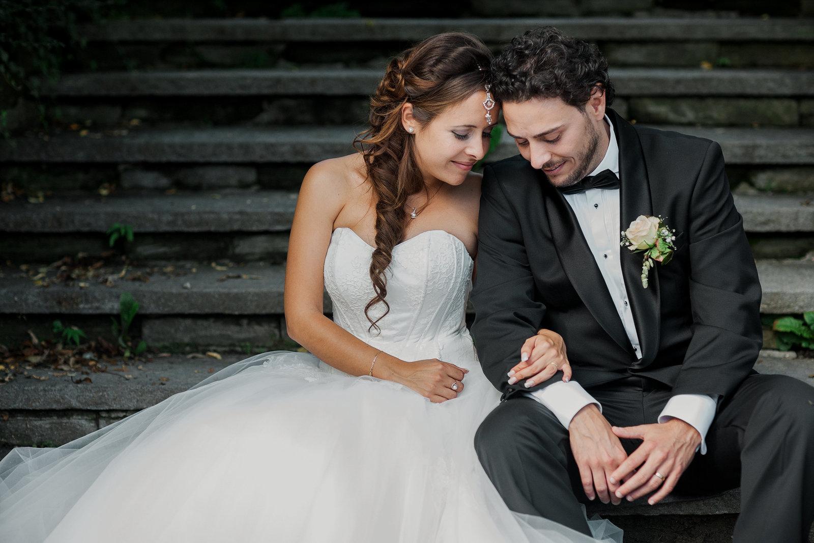 Brautpaarbilder, Hochzeitsfotograf Bern,  Hochzeitsbilder, Heiraten