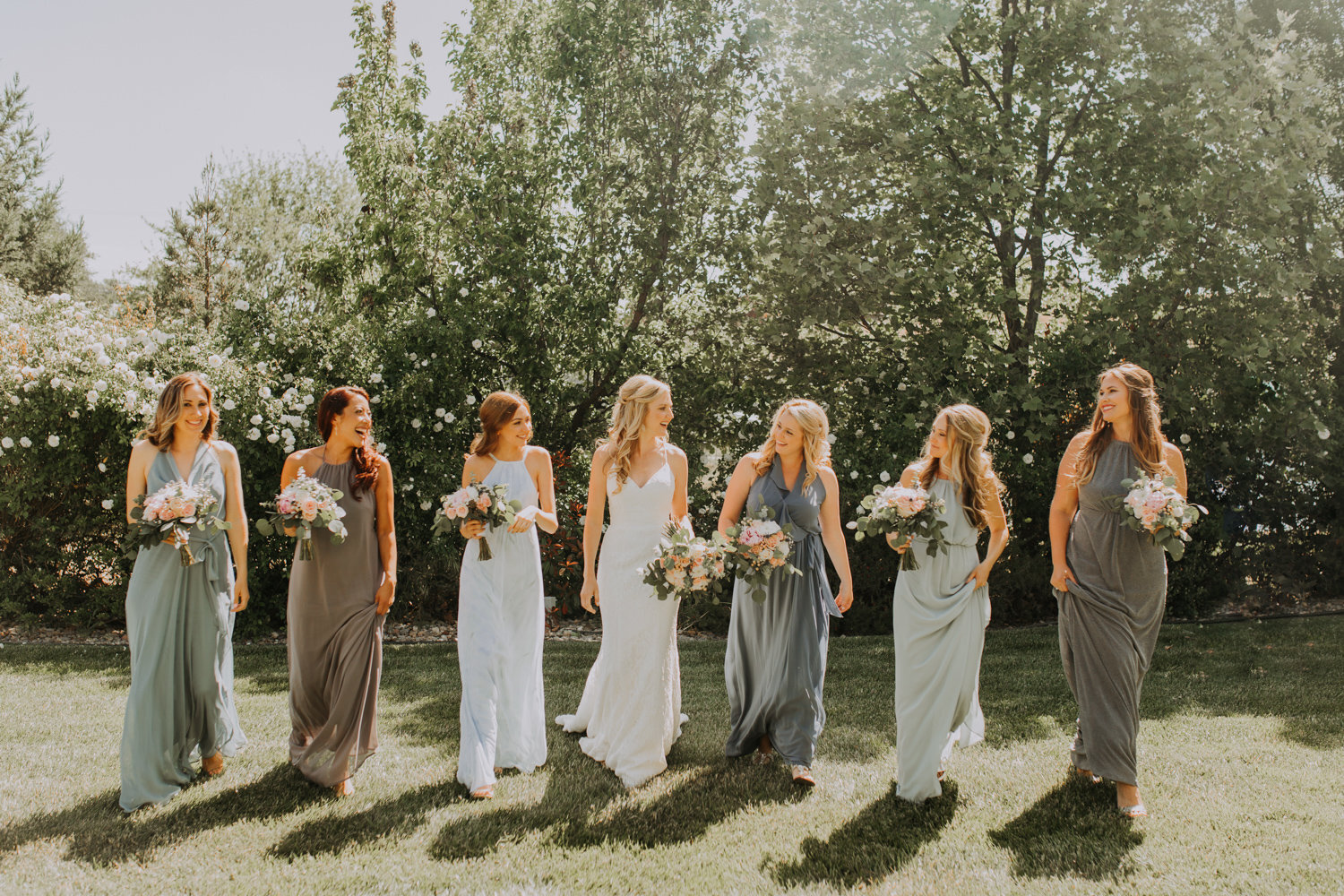 Brianna Broyles_Grace Maralyn Estate_San Luis Obispo Wedding Photographer-36