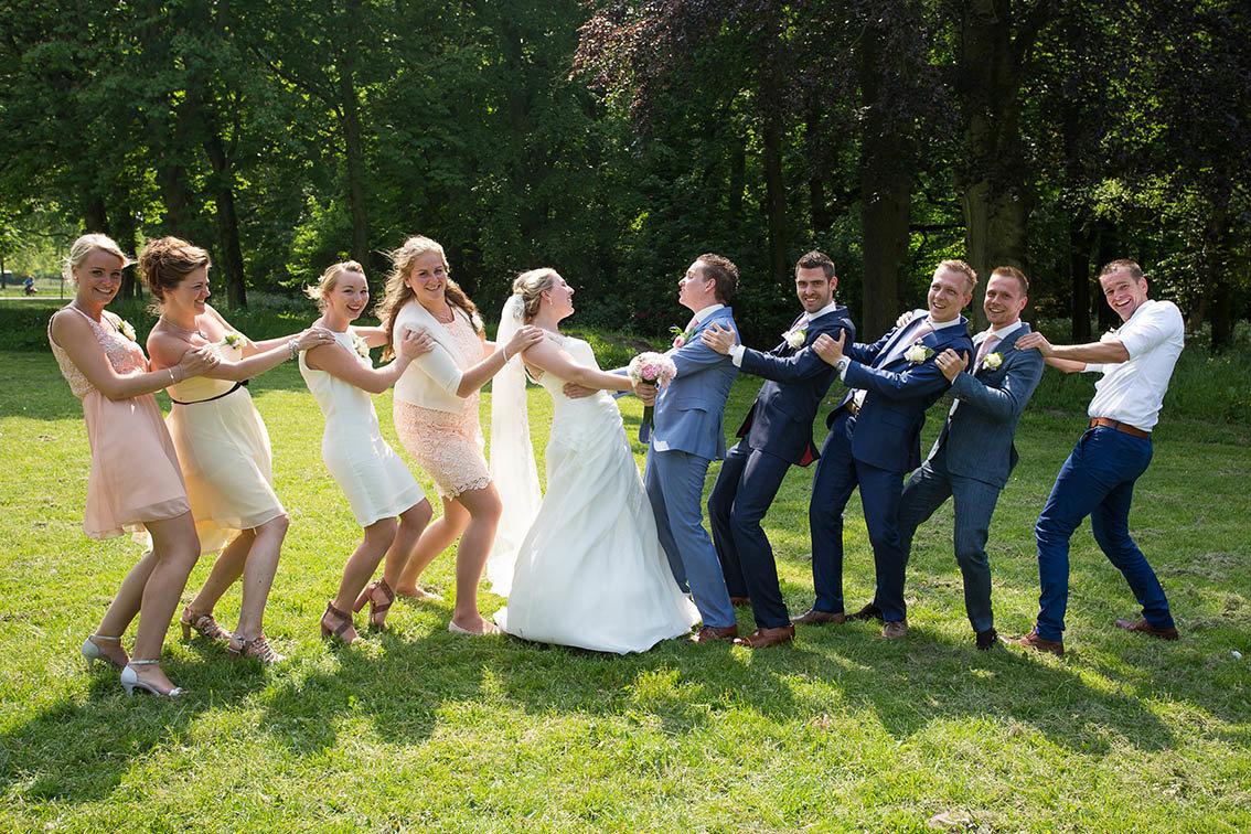 bruidsfotos-grabb-29
