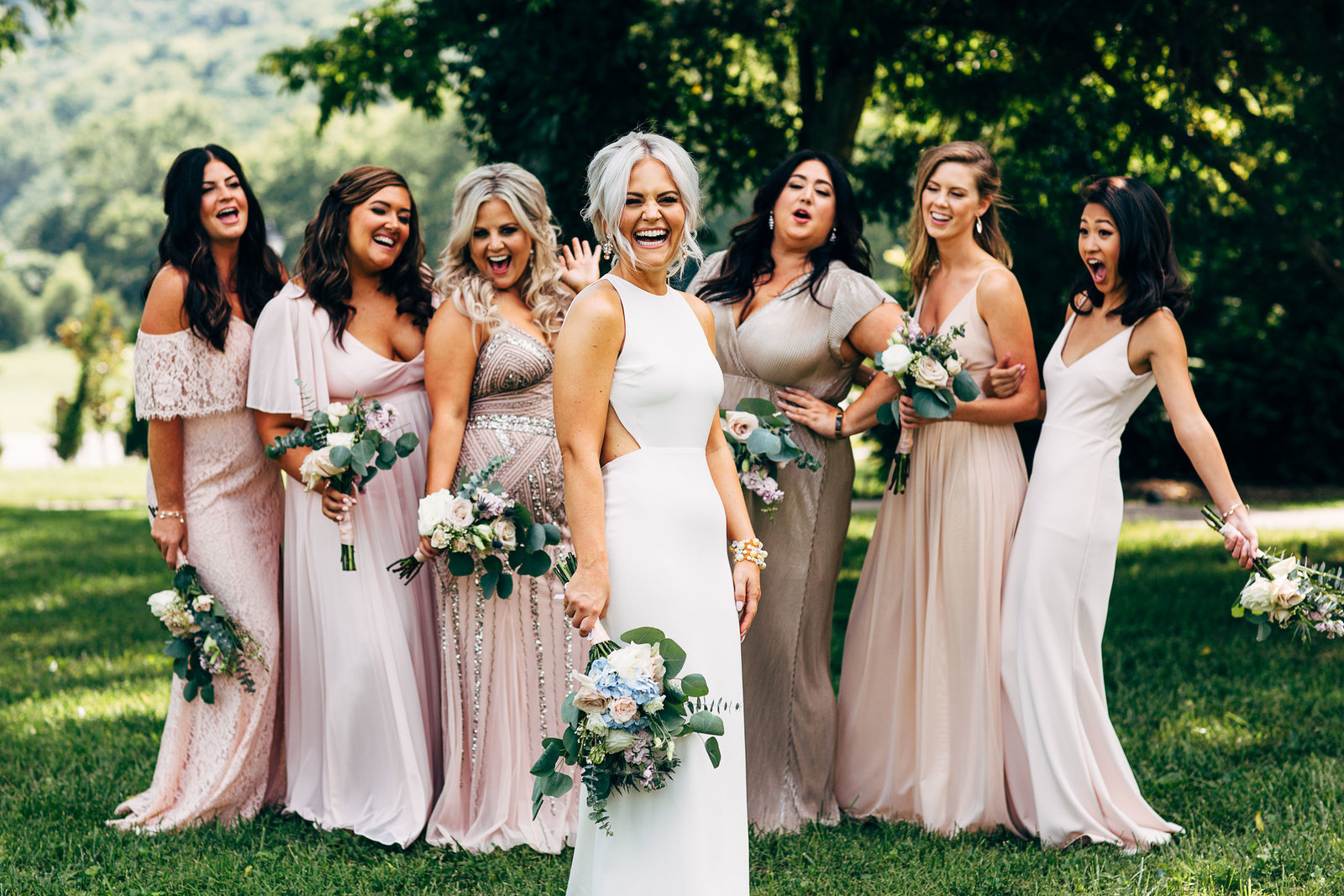 SaraLane-And-Stevie-Wedding-Photography-Ravenswood-Mansion-Brentwood-TN-Badeaux-Final-LR-208-small