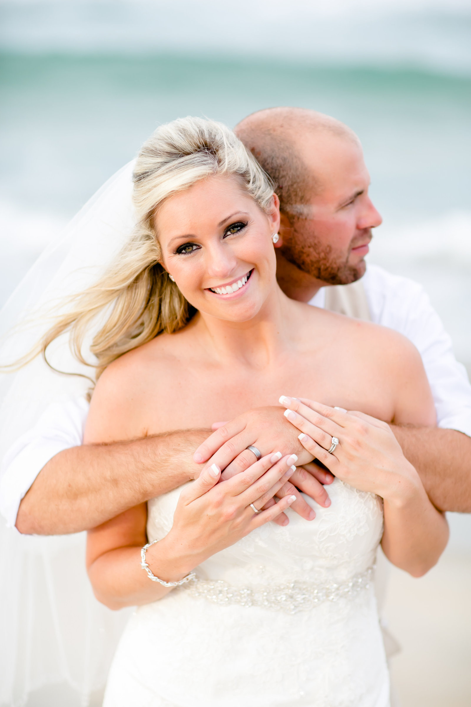 Carley Rehberg Photography - Wedding Photographer - Photo25